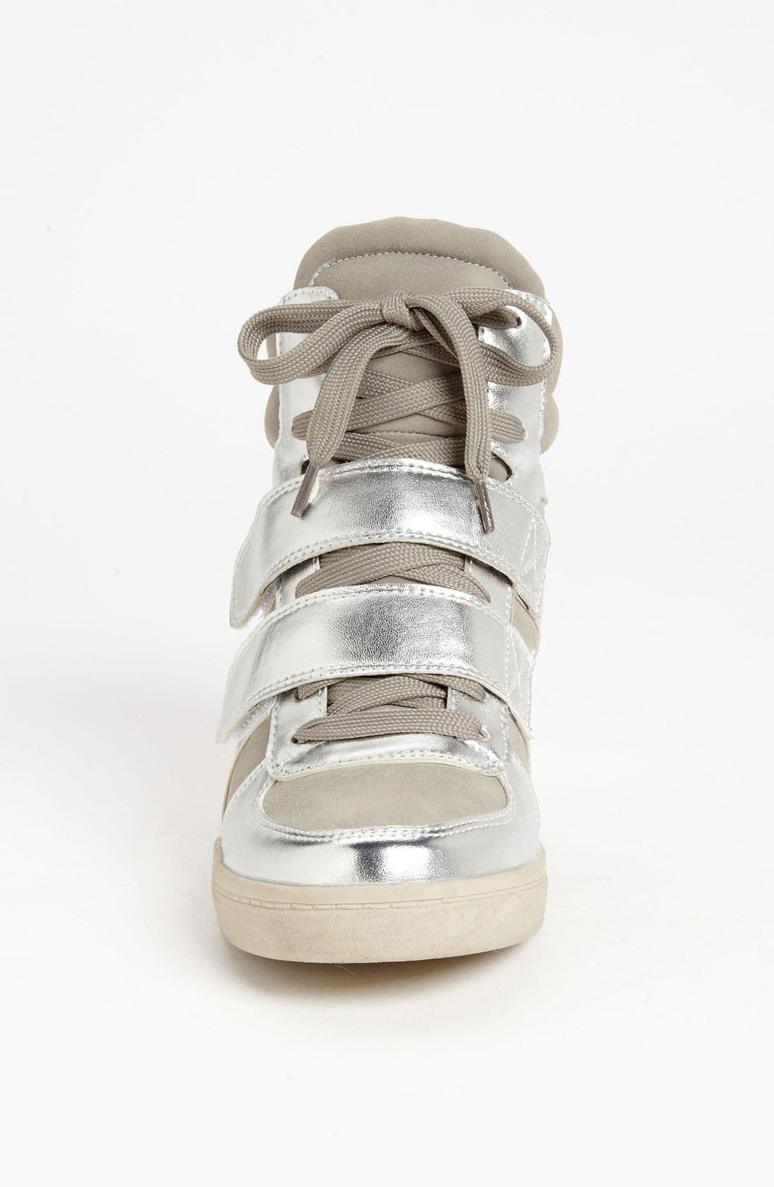 Alternate Image 3  - N.Y.L.A. 'Blinder' Sneaker