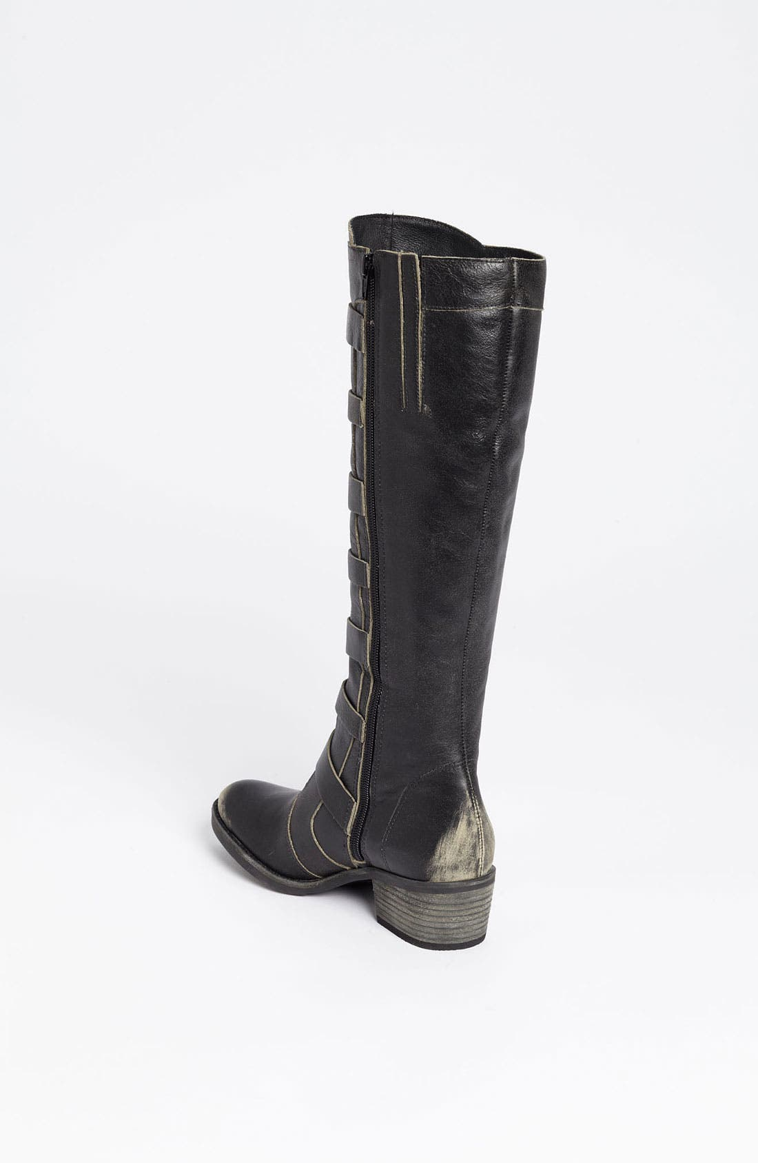 Alternate Image 2  - Matisse 'Pepper' Boot