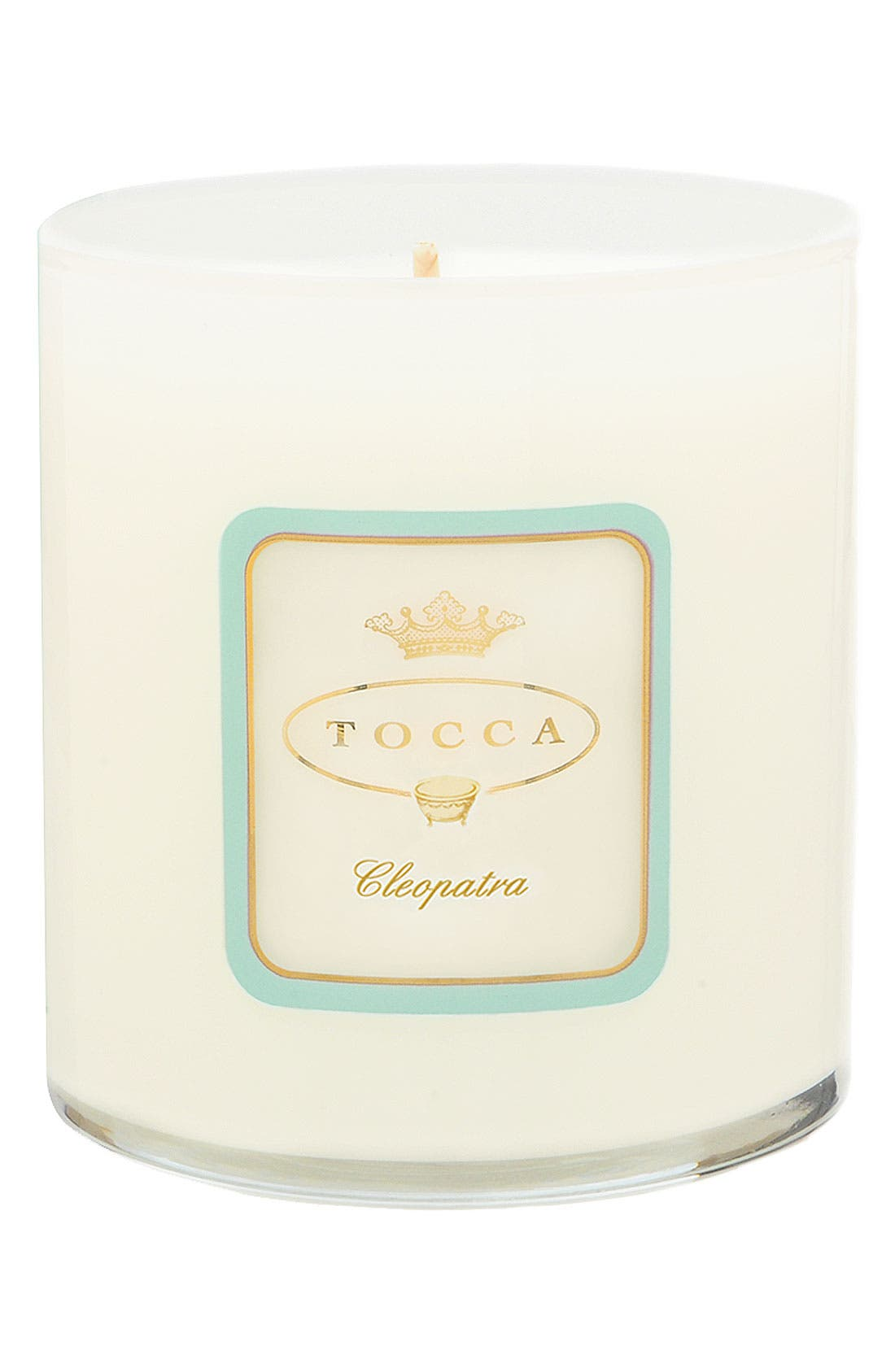 Main Image - TOCCA 'Cleopatra' Candela