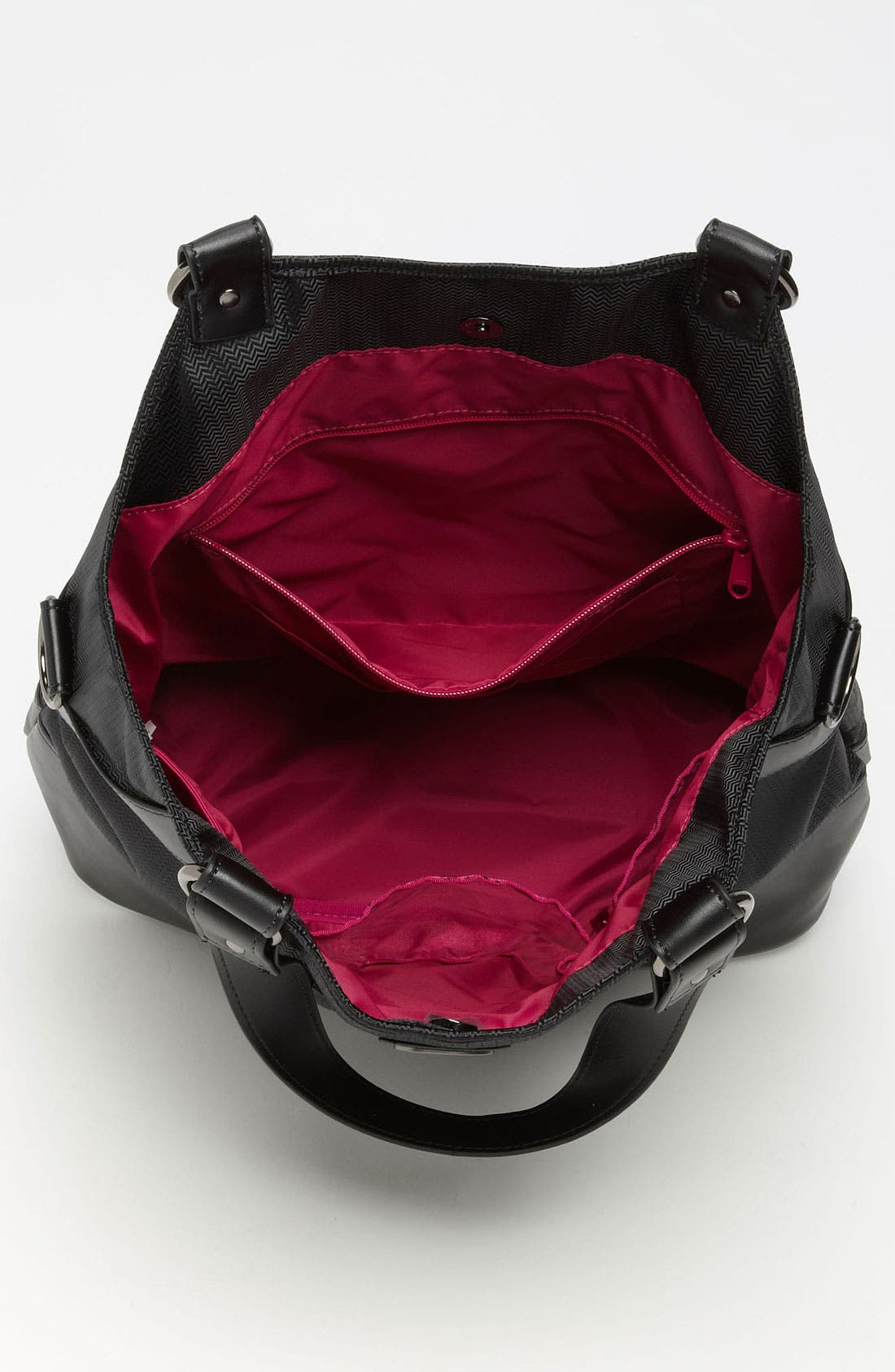 Alternate Image 3  - Under Armour 'Must Have' Bag
