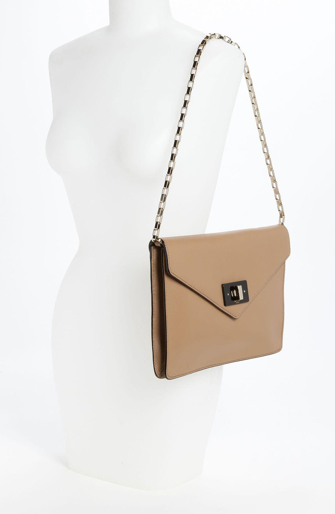 Alternate Image 2  - kate spade new york 'post street - madison' shoulder bag