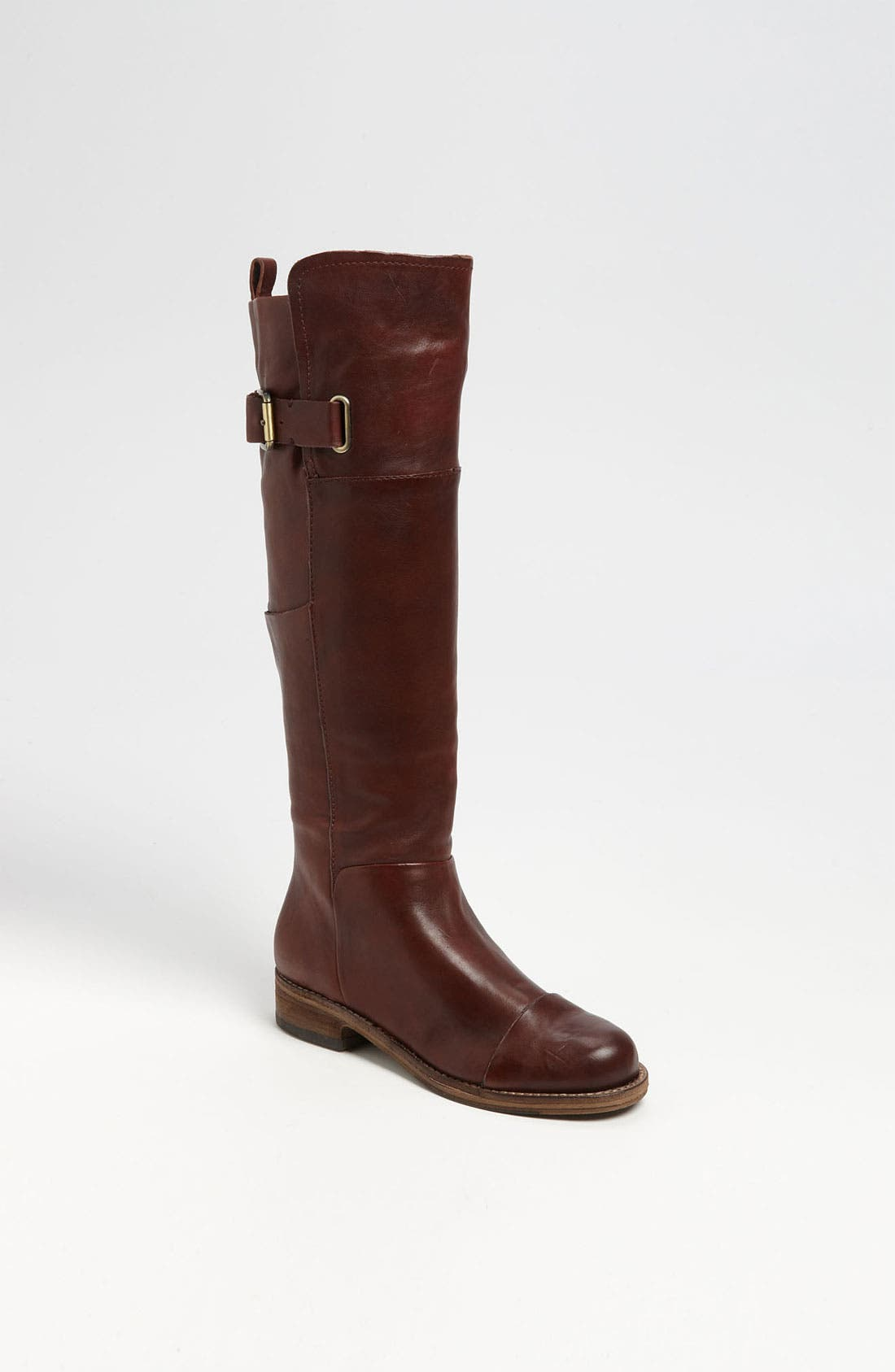 Alternate Image 1 Selected - Belle by Sigerson Morrison 'Irene' Boot