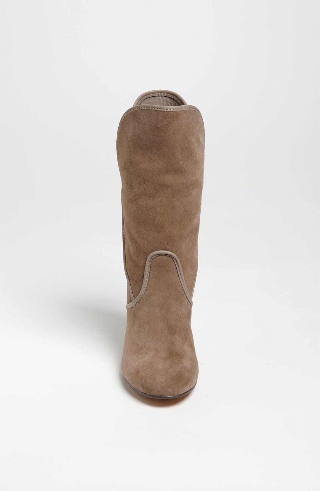 Alternate Image 3  - Rosegold 'Hazel' Boot