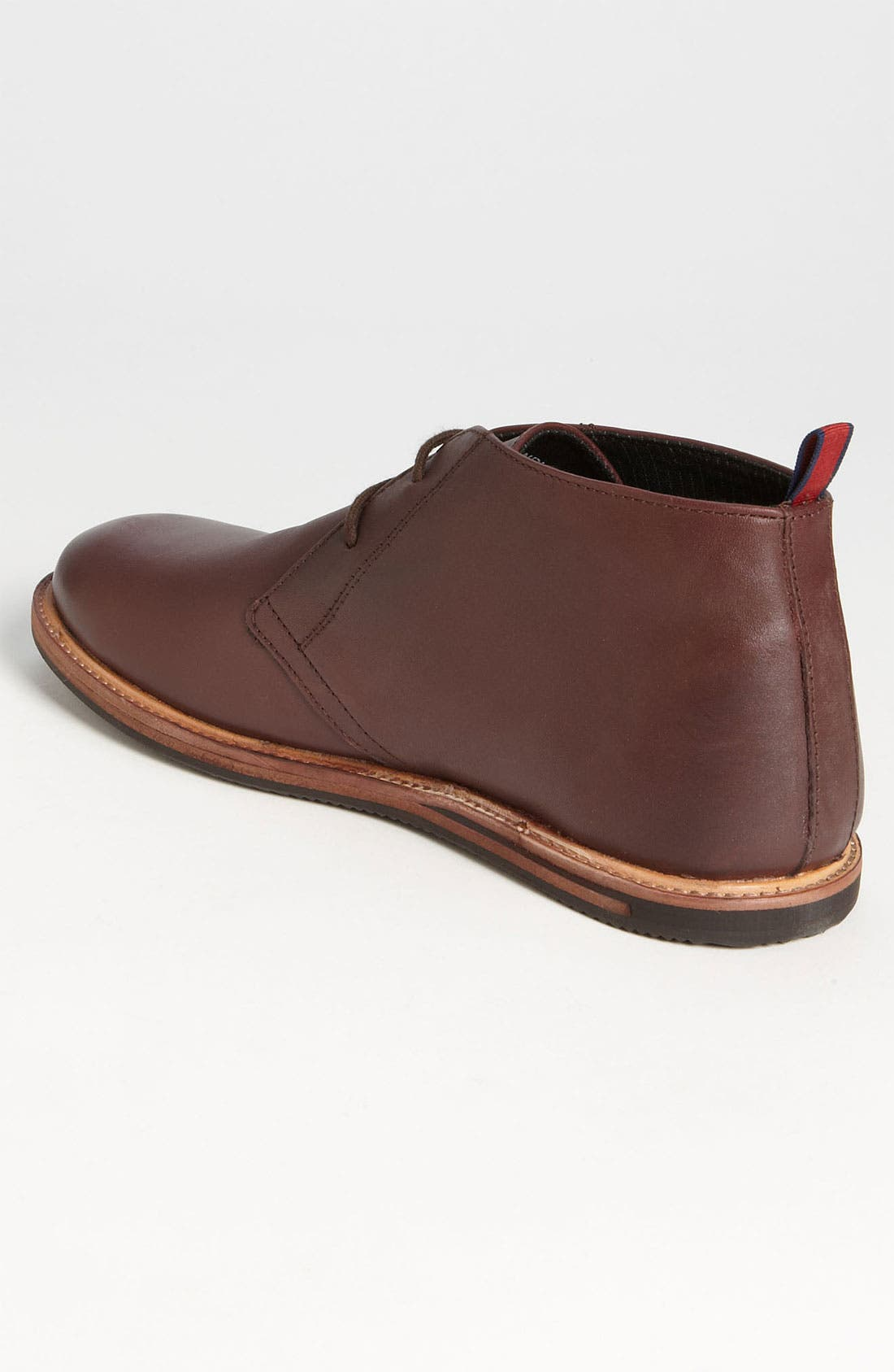 Alternate Image 2  - Ben Sherman 'Aberdeen' Chukka Boot