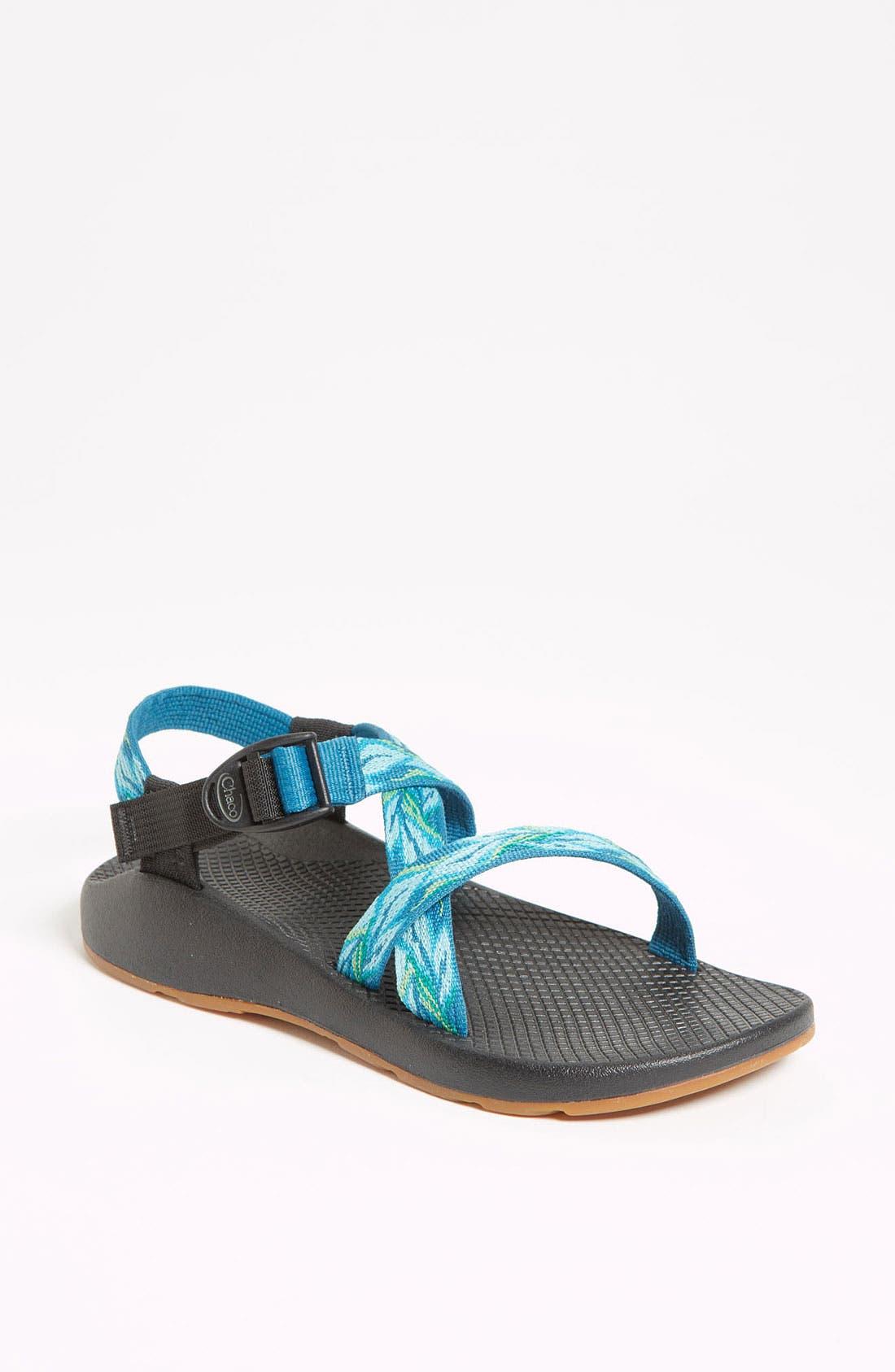 Main Image - Chaco 'ZX2 Yampa' Sandal