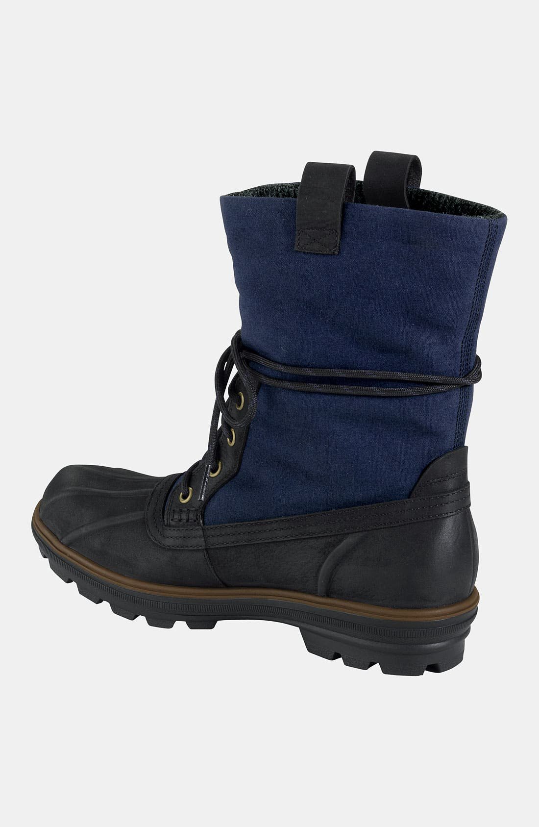 Alternate Image 2  - Cole Haan 'Air Scout' Rain Boot (Online Only)