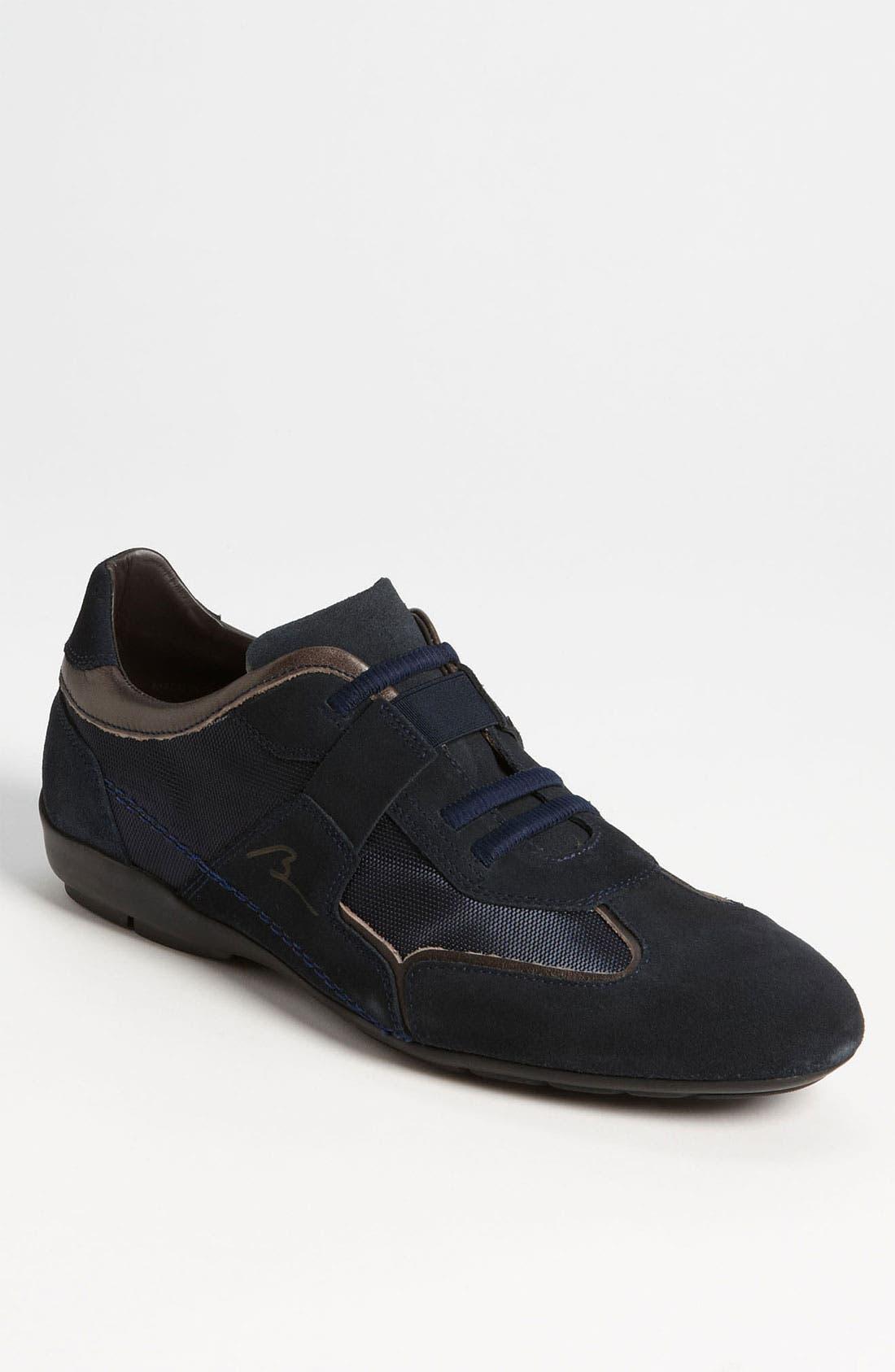 Main Image - Bacco Bucci 'Palmiro' Sneaker