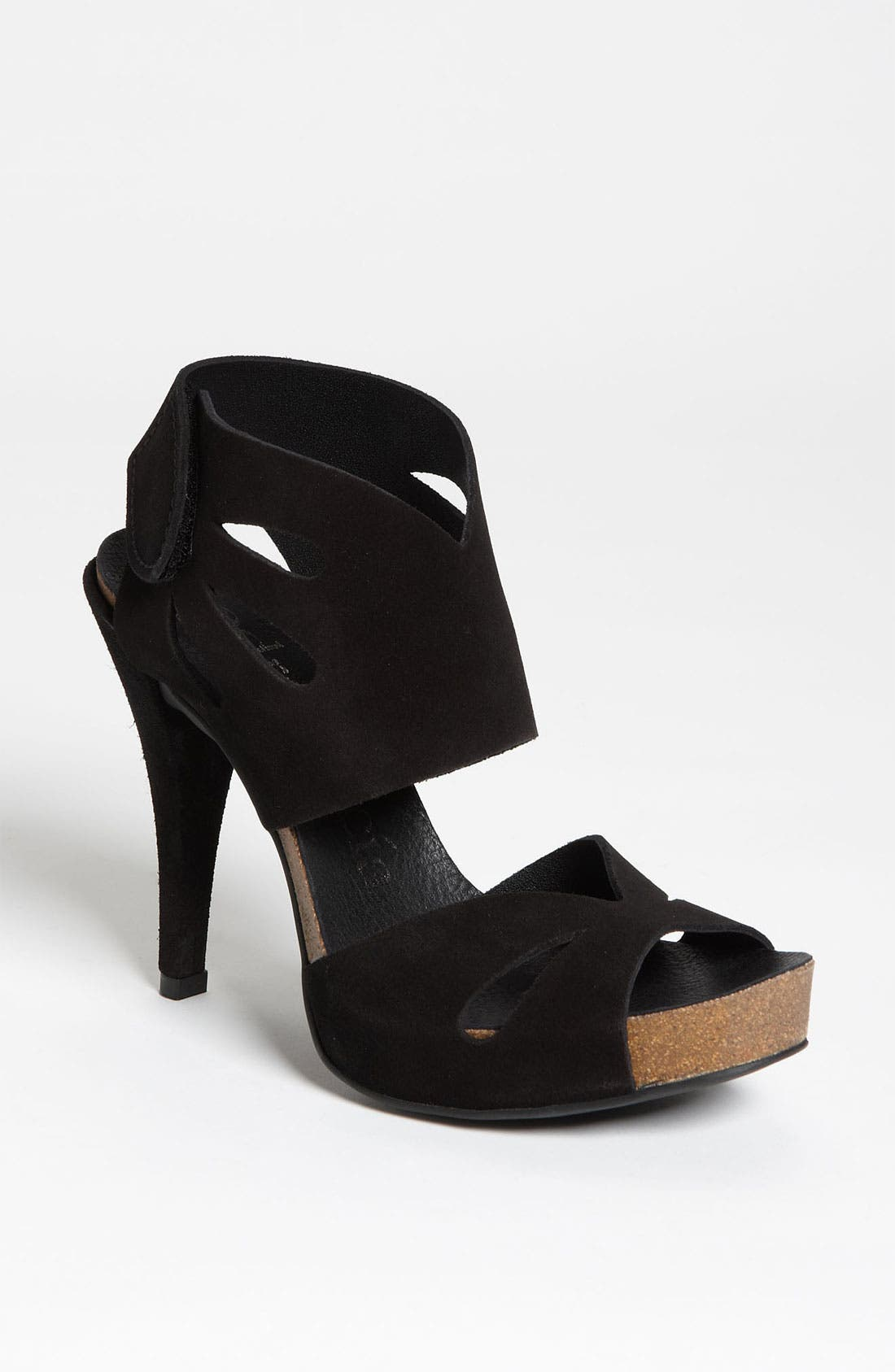 Alternate Image 1 Selected - Pedro Garcia 'Prunella' Sandal