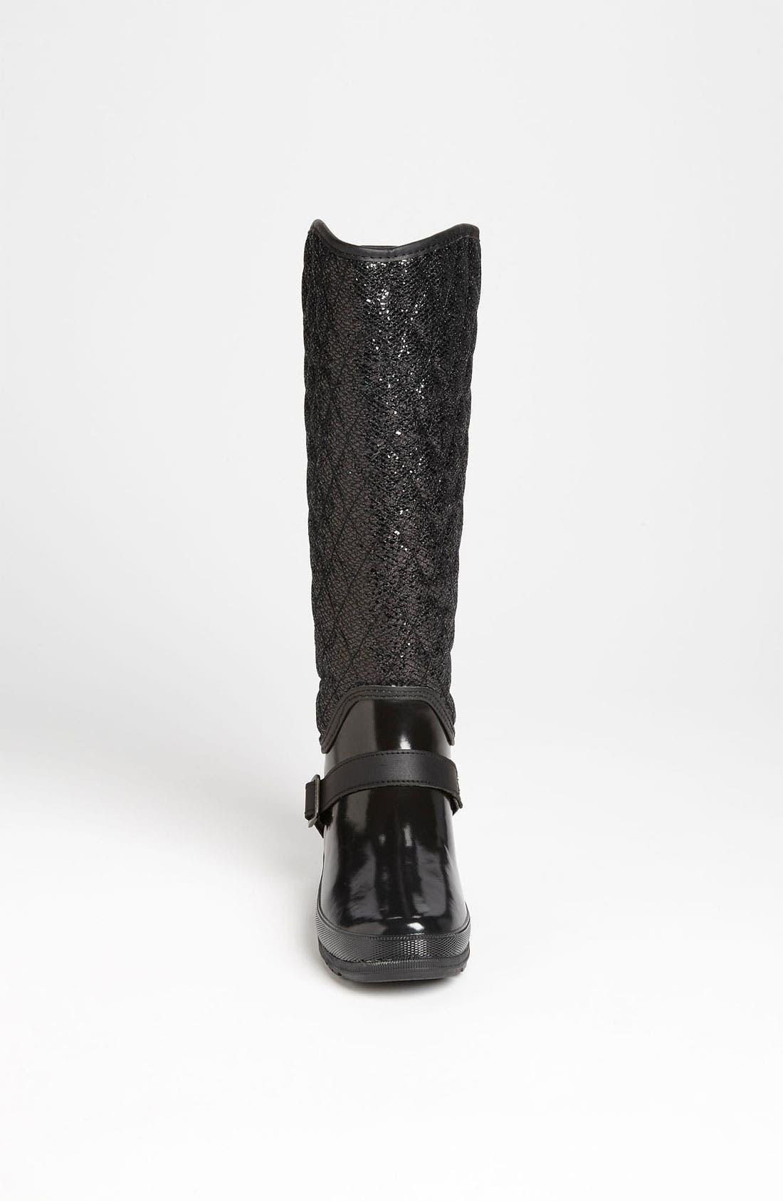 Alternate Image 3  - Sperry Top-Sider® 'Hingham' Rain Boot (Women)