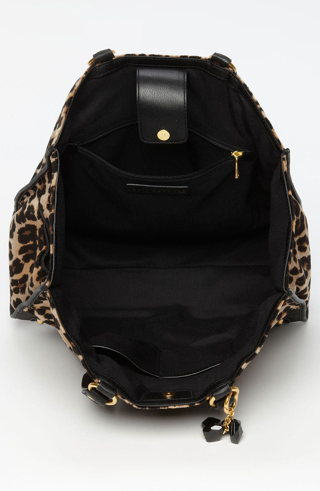 Alternate Image 3  - Juicy Couture 'Nicola - Wild Things' Tote