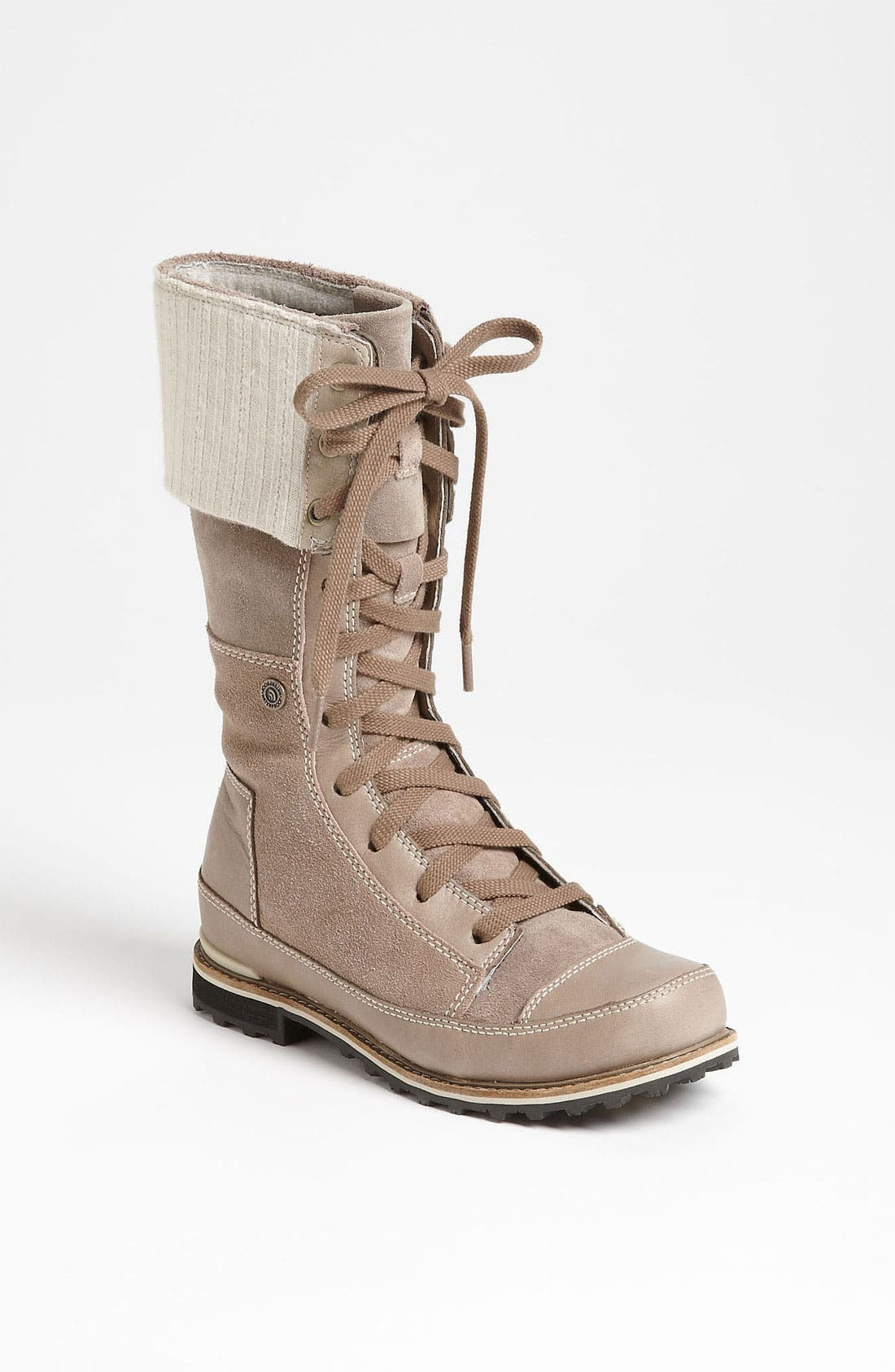 Alternate Image 1 Selected - The North Face 'Snowtropolis' Boot