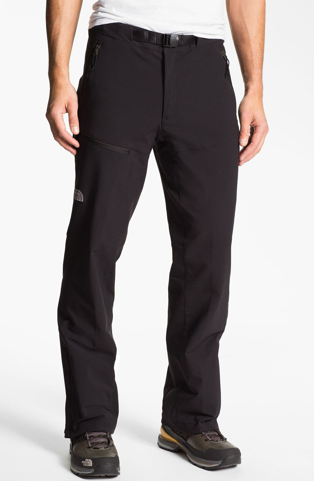 Alternate Image 1 Selected - The North Face 'Cotopaxi' Pants