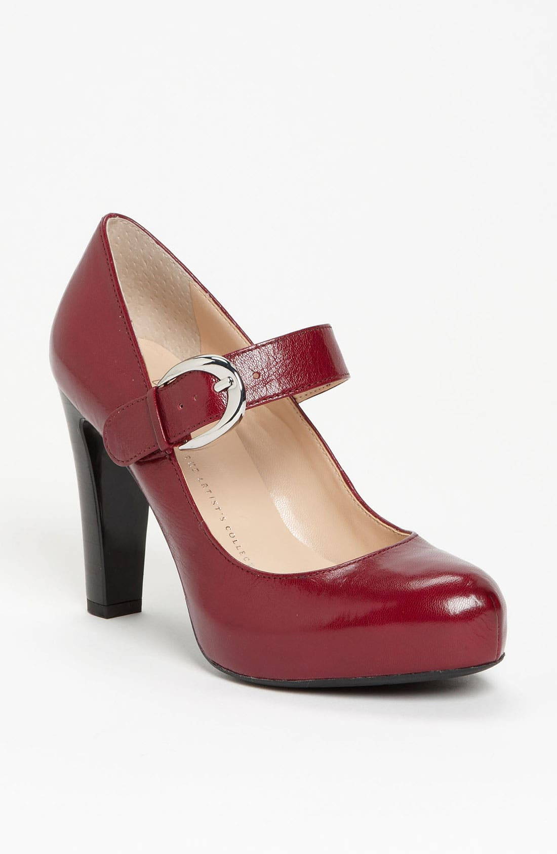 Alternate Image 1 Selected - Franco Sarto 'Leticia' Pump (Special Purchase)