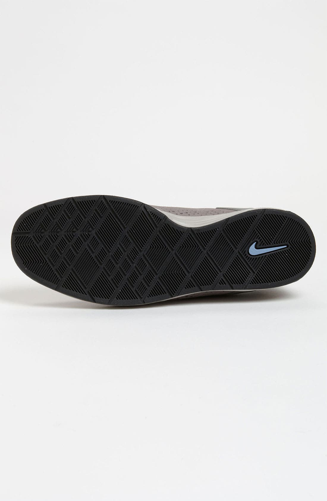 Alternate Image 4  - Nike 'Paul Rodriguez 6' Sneaker (Men) (Online Only)