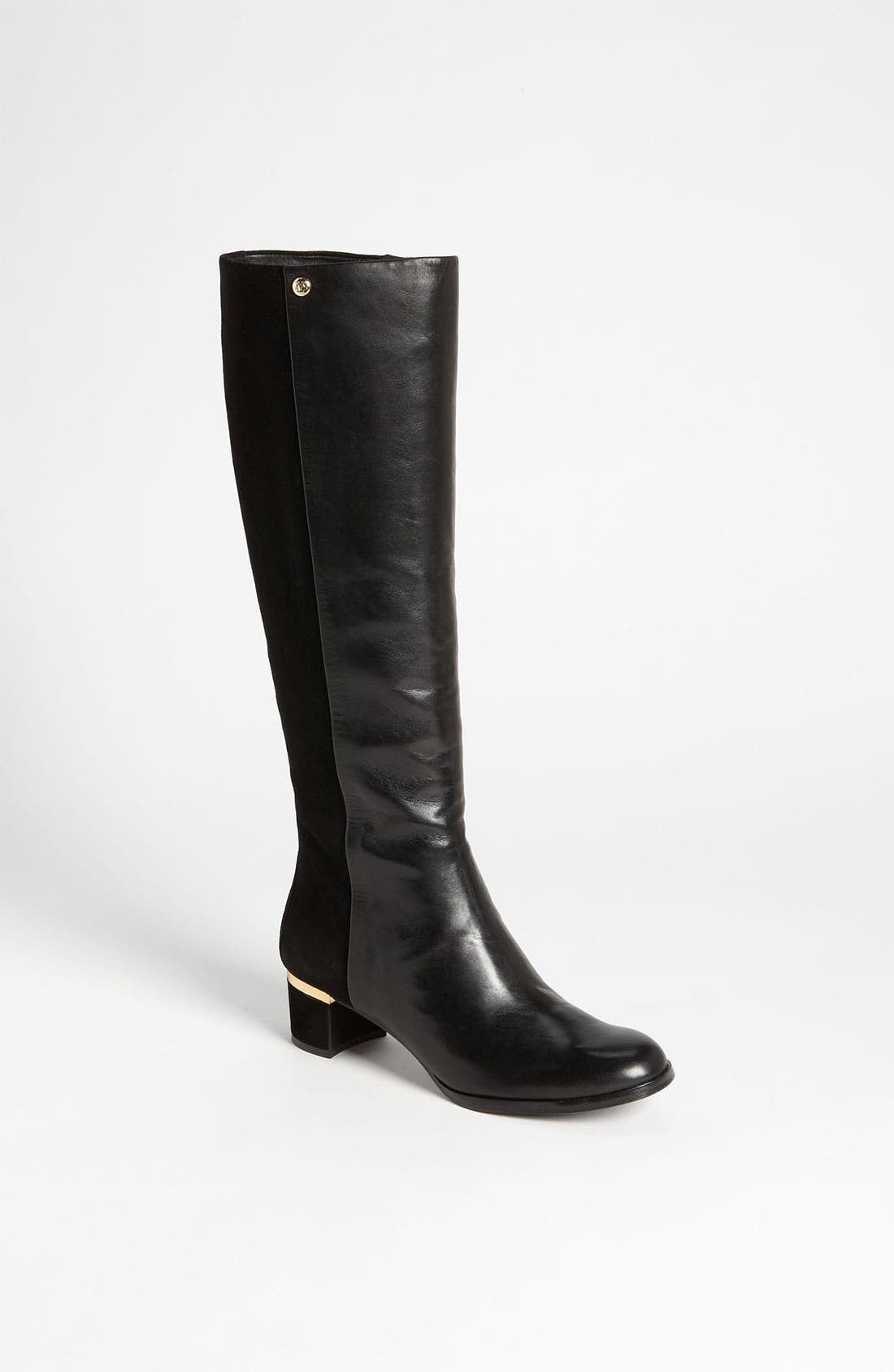 Alternate Image 1 Selected - VC Signature 'Xenith' Boot