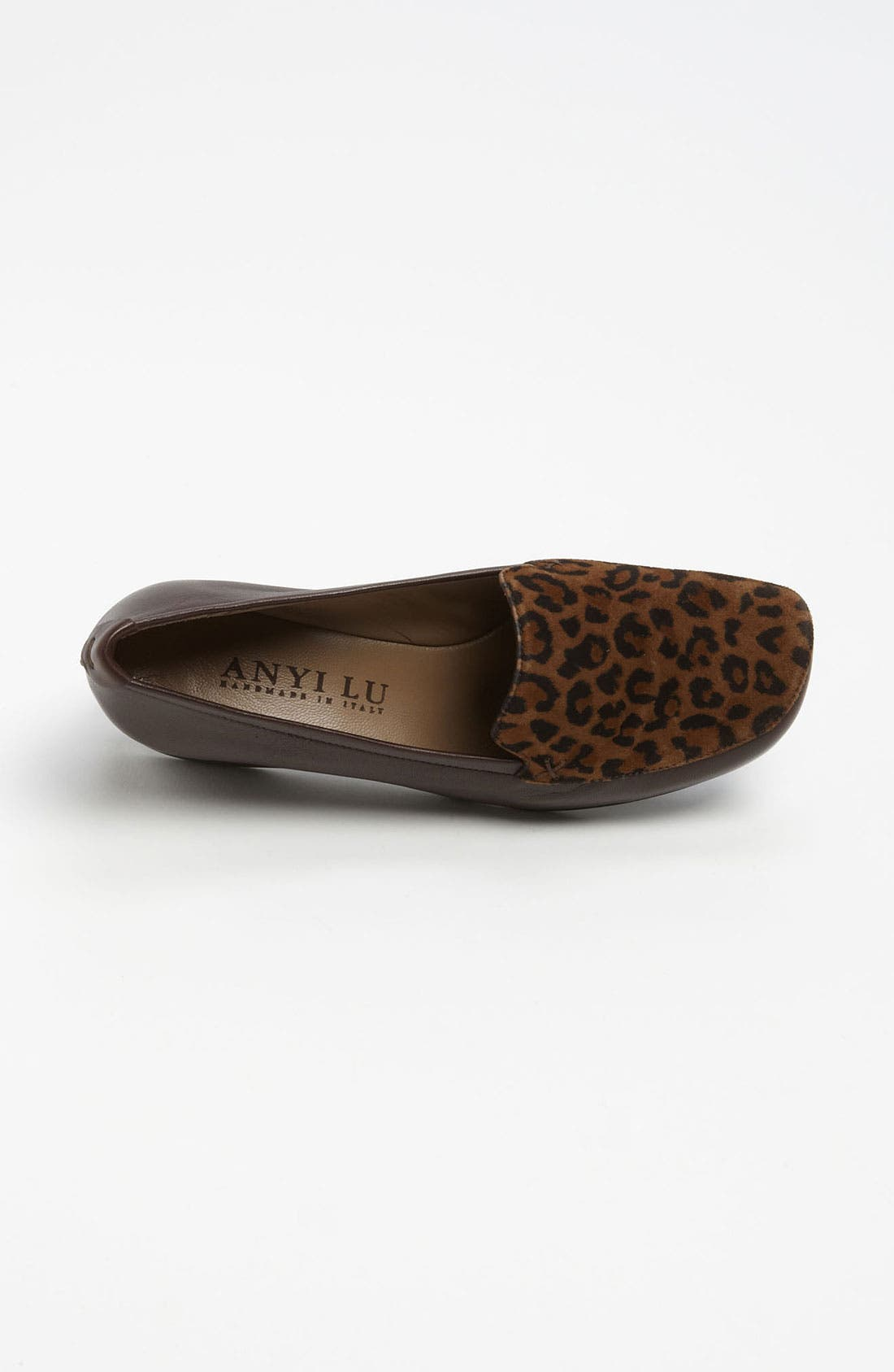 Alternate Image 3  - Anyi Lu 'Gaby' Loafer