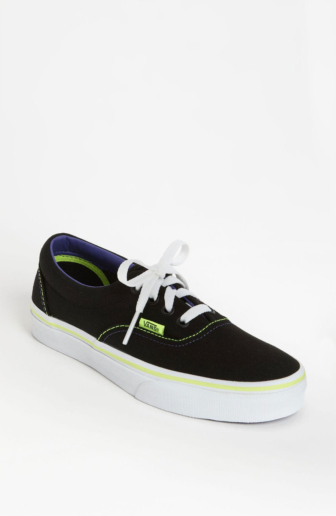 Alternate Image 1 Selected - Vans 'Era - Pop' Sneaker (Women)