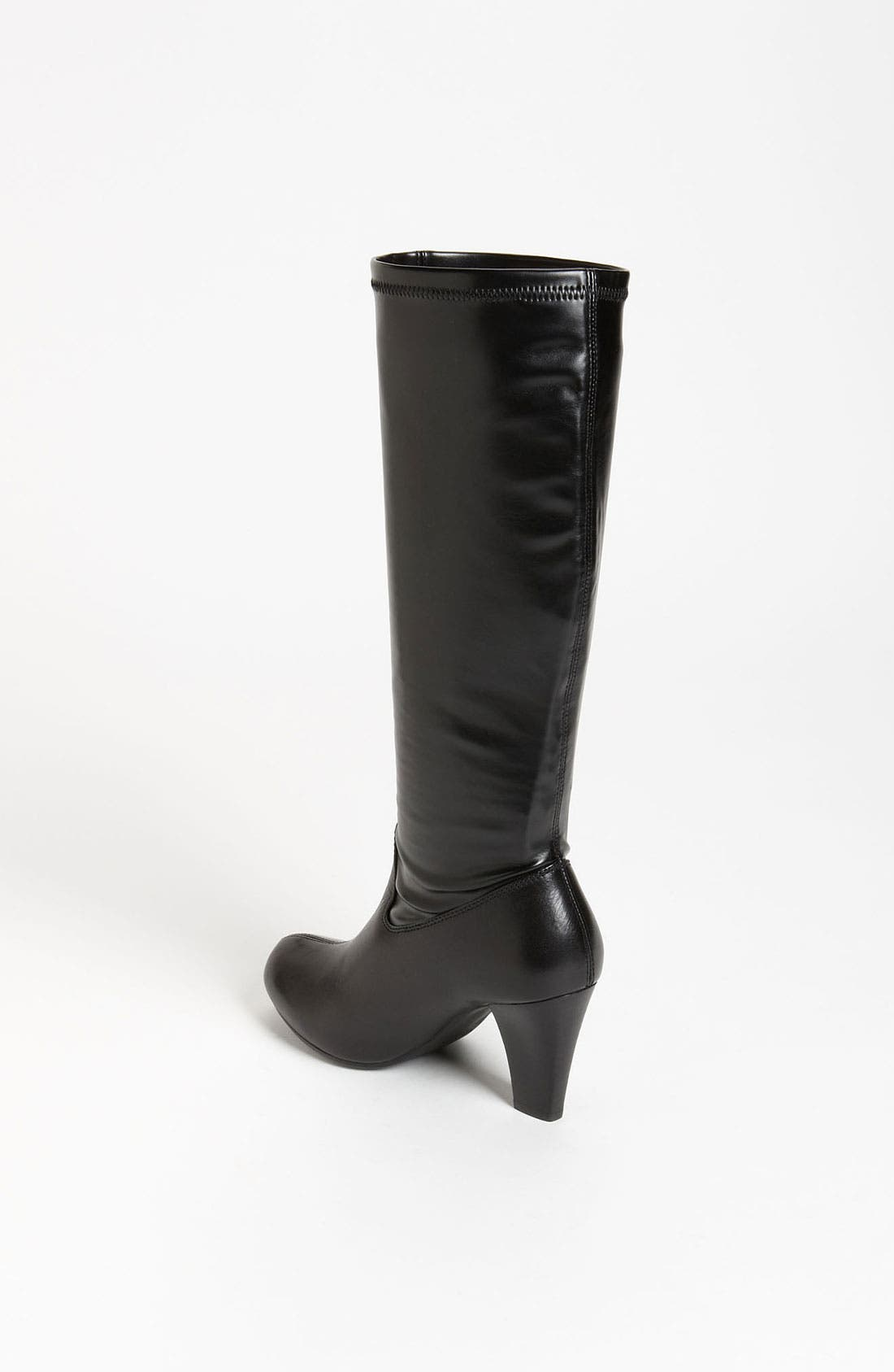 Alternate Image 2  - Geox 'Marian' Tall Boot