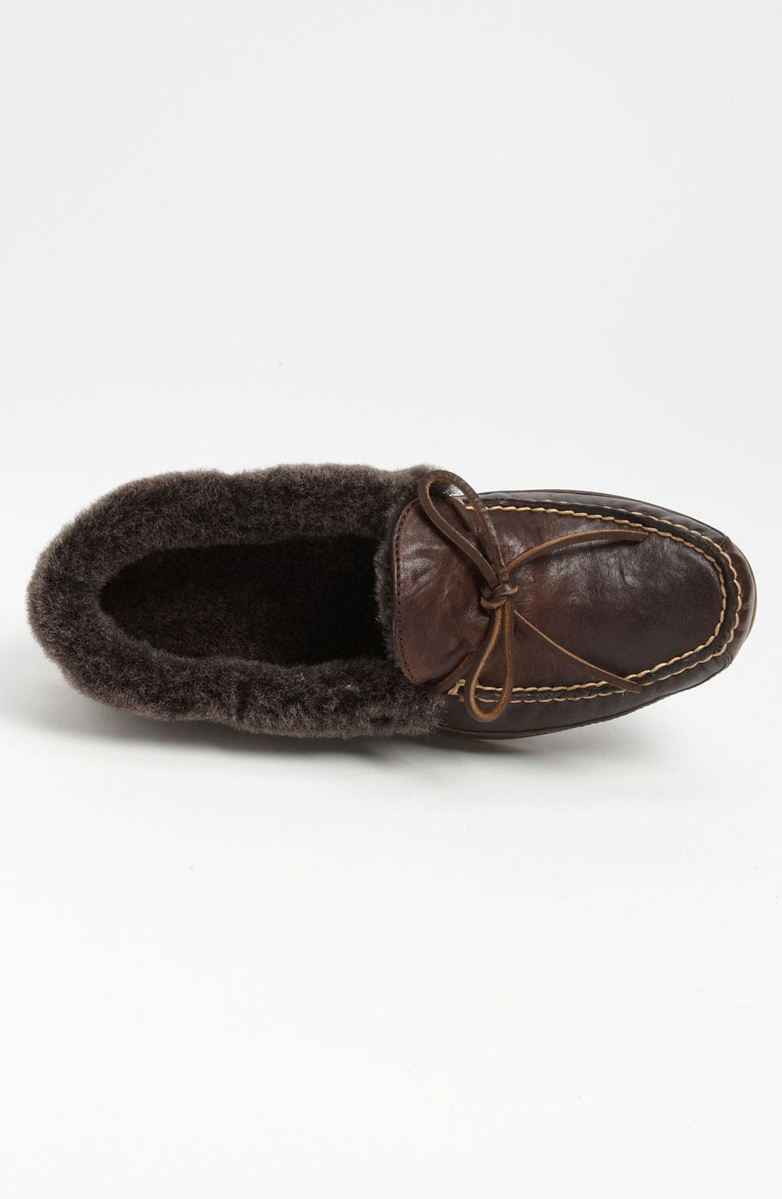 Alternate Image 3  - Frye 'Homer' Slipper