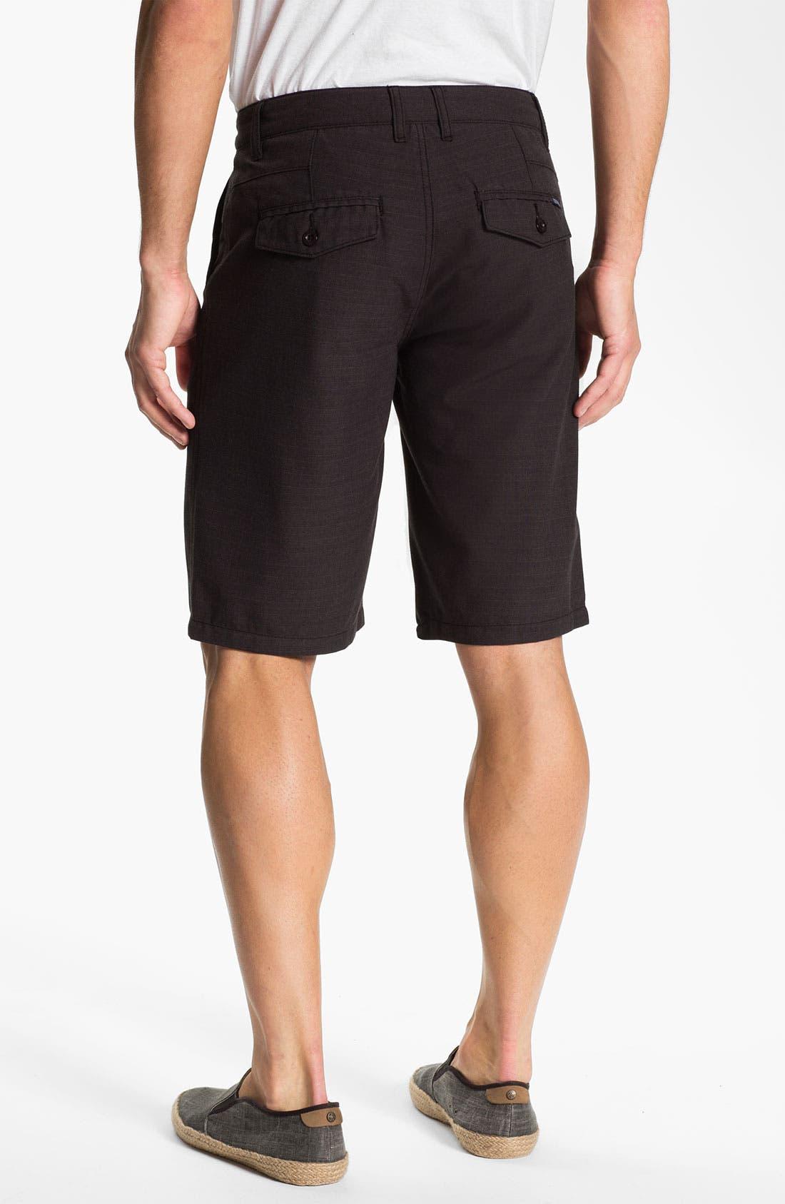 Alternate Image 2  - Ezekiel 'Mick' Shorts