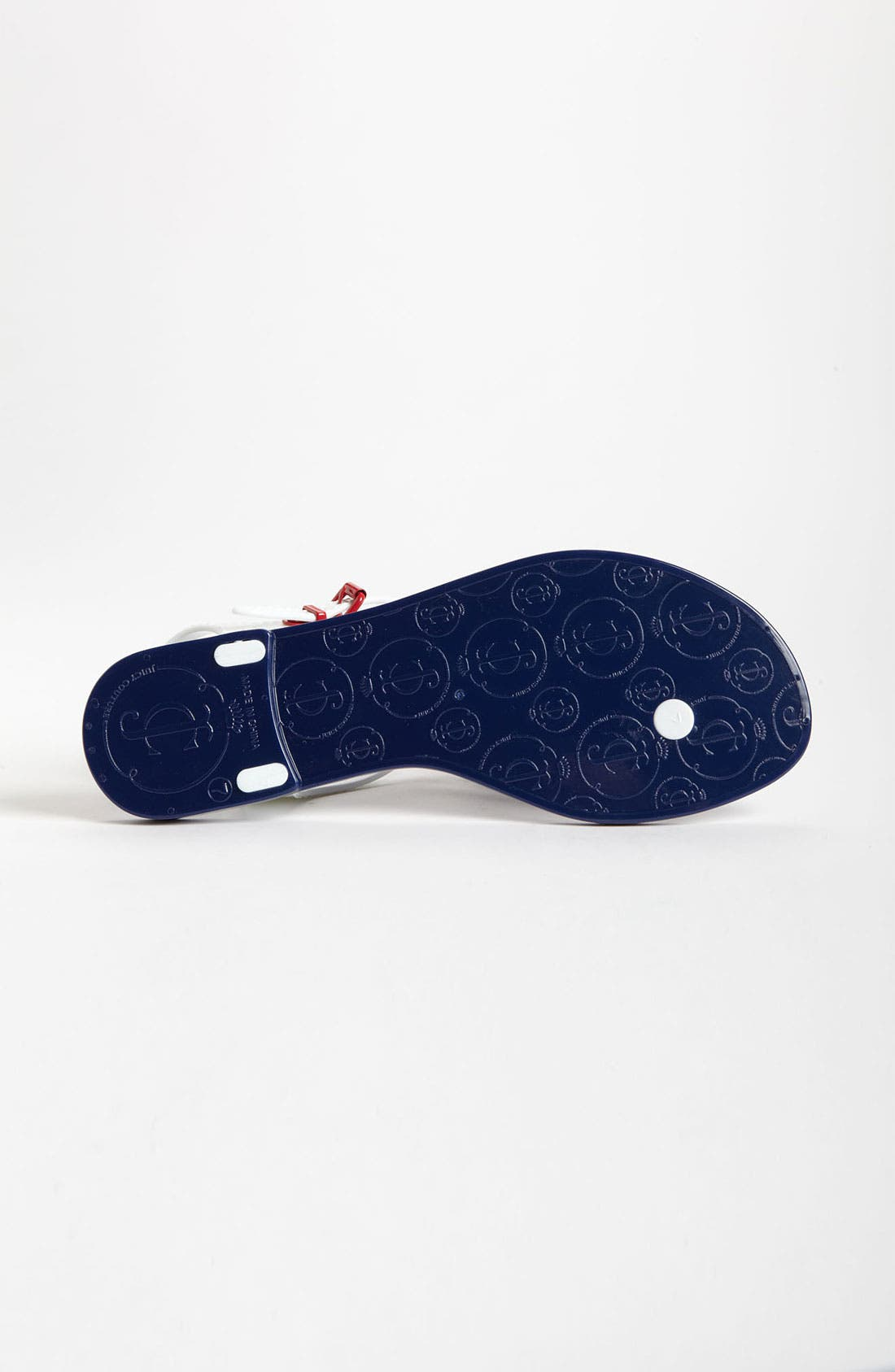 Alternate Image 4  - Juicy Couture 'Wisp' Sandal