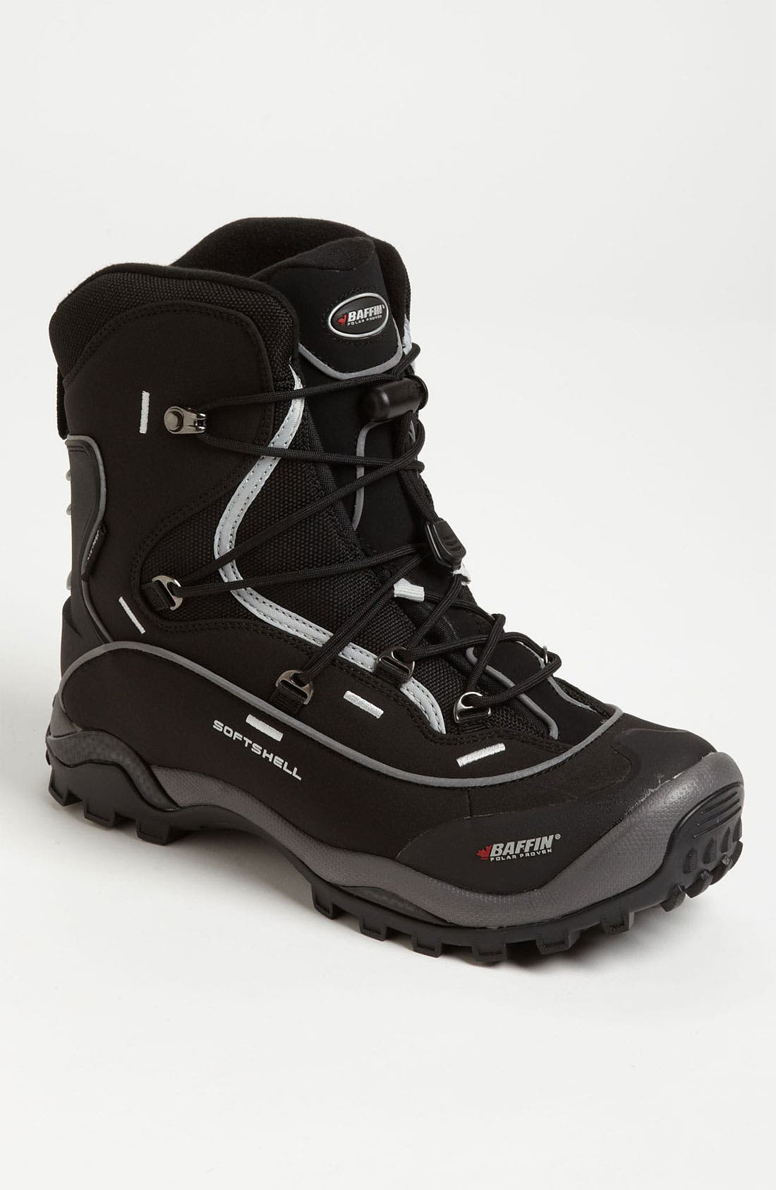 Alternate Image 1 Selected - Baffin 'Snosport' Snow Boot