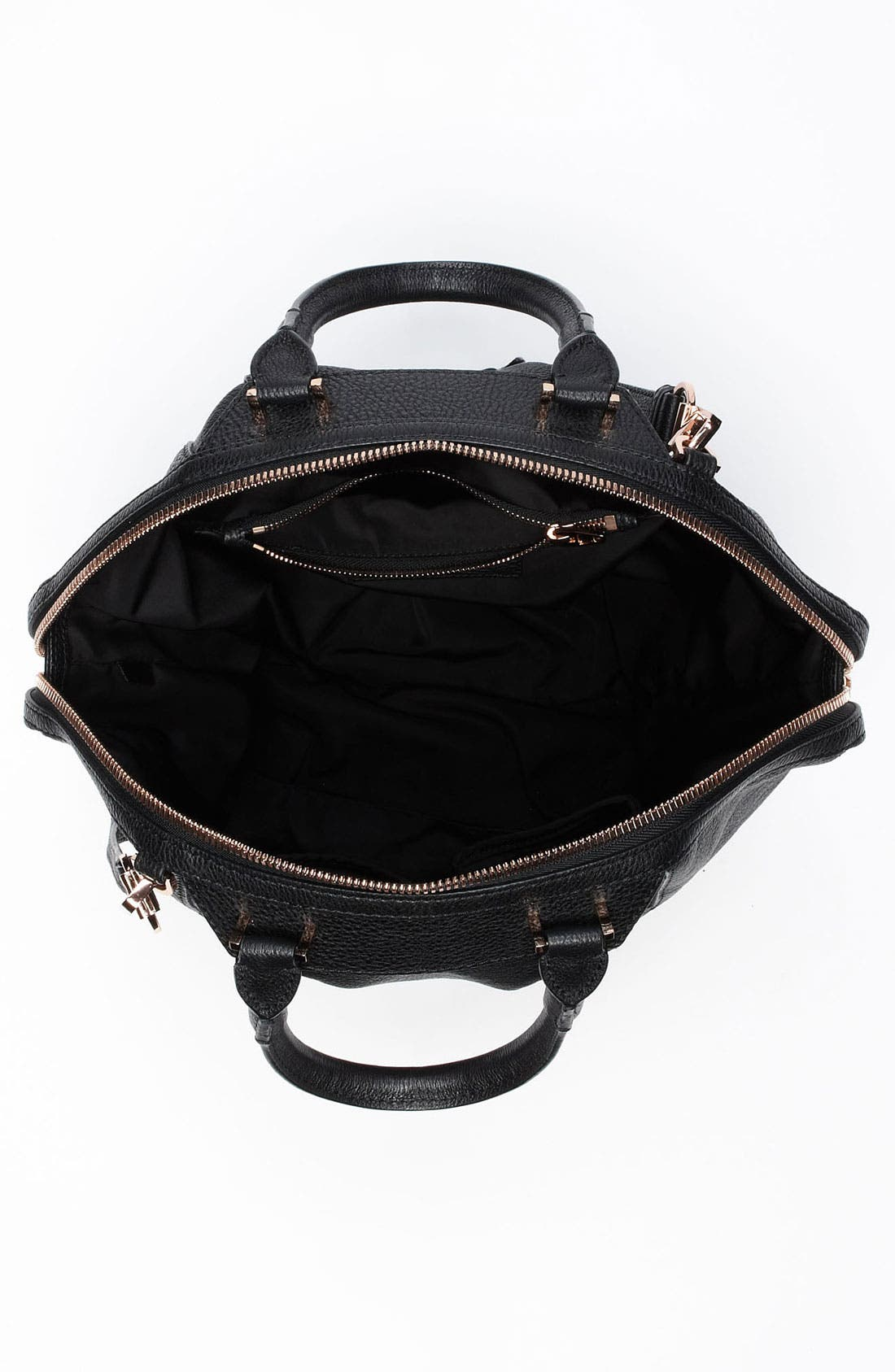 Alternate Image 3  - Alexander Wang 'Emile - Small' Leather Tote