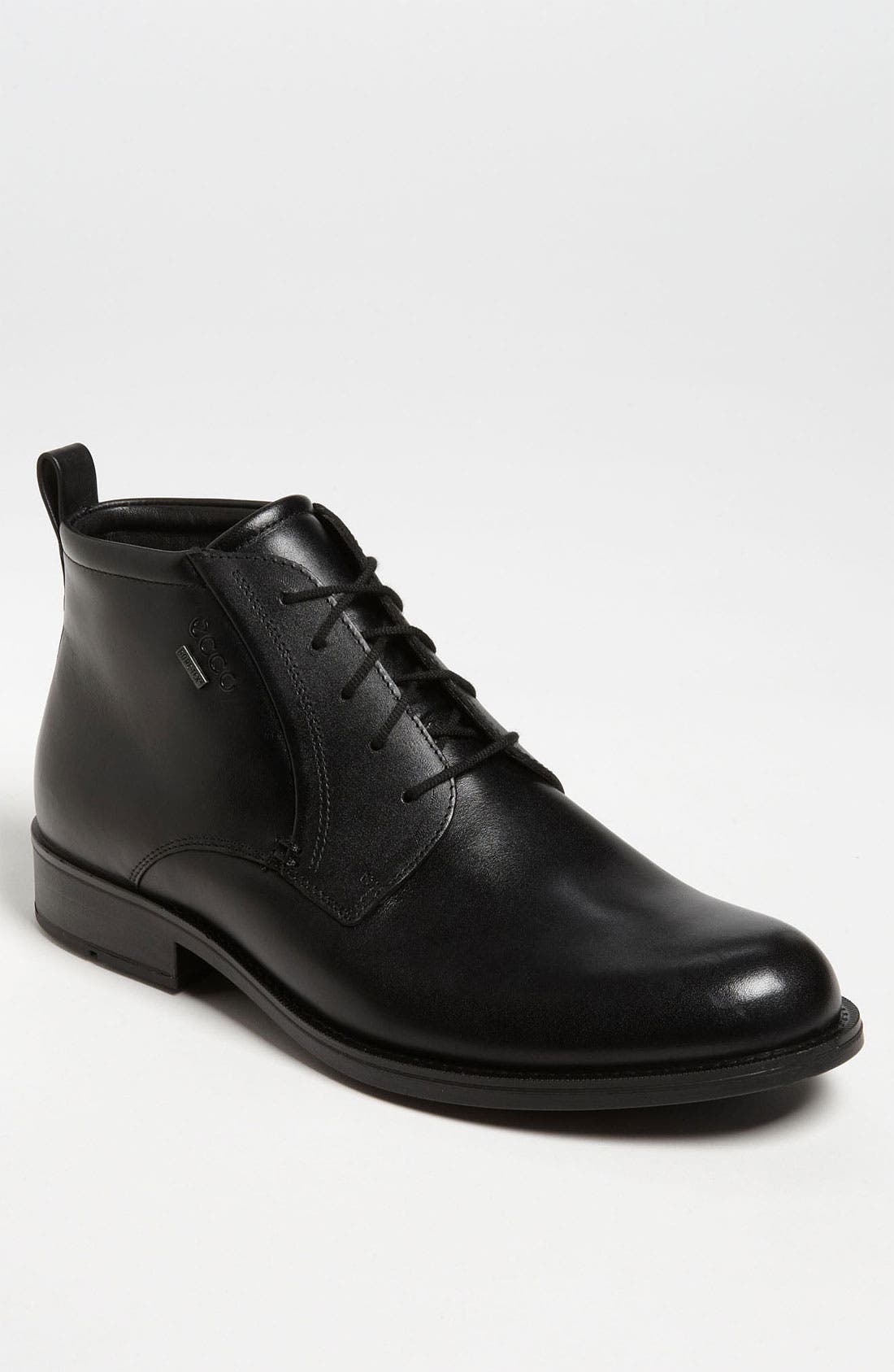 Alternate Image 1 Selected - ECCO 'Birmingham' Chukka Boot