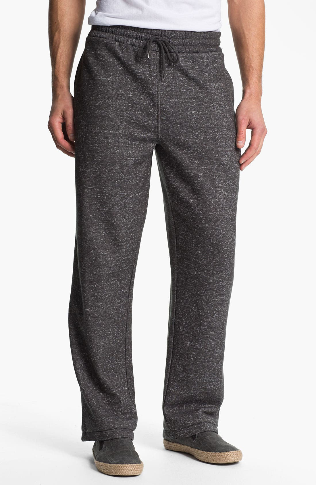 Alternate Image 1 Selected - O'Neill 'Matterhorn' Lounge Pants