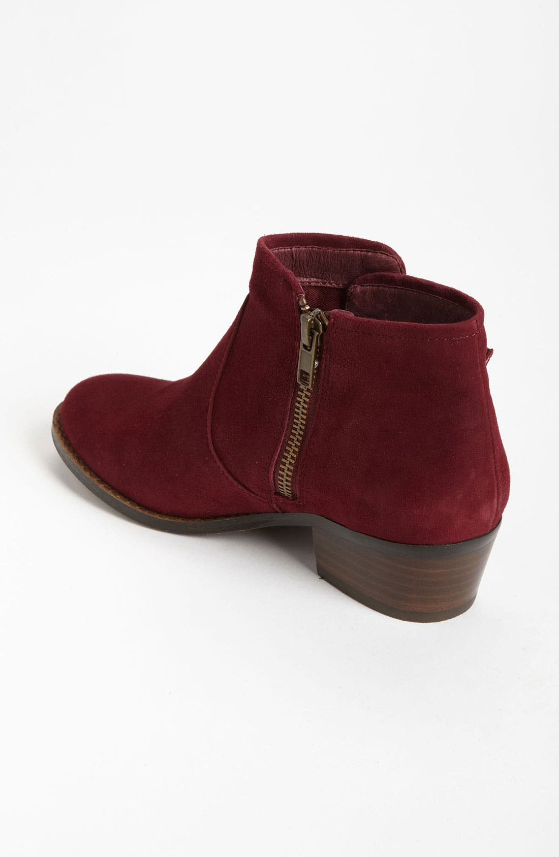 Alternate Image 2  - Steve Madden 'Prizzze' Boot