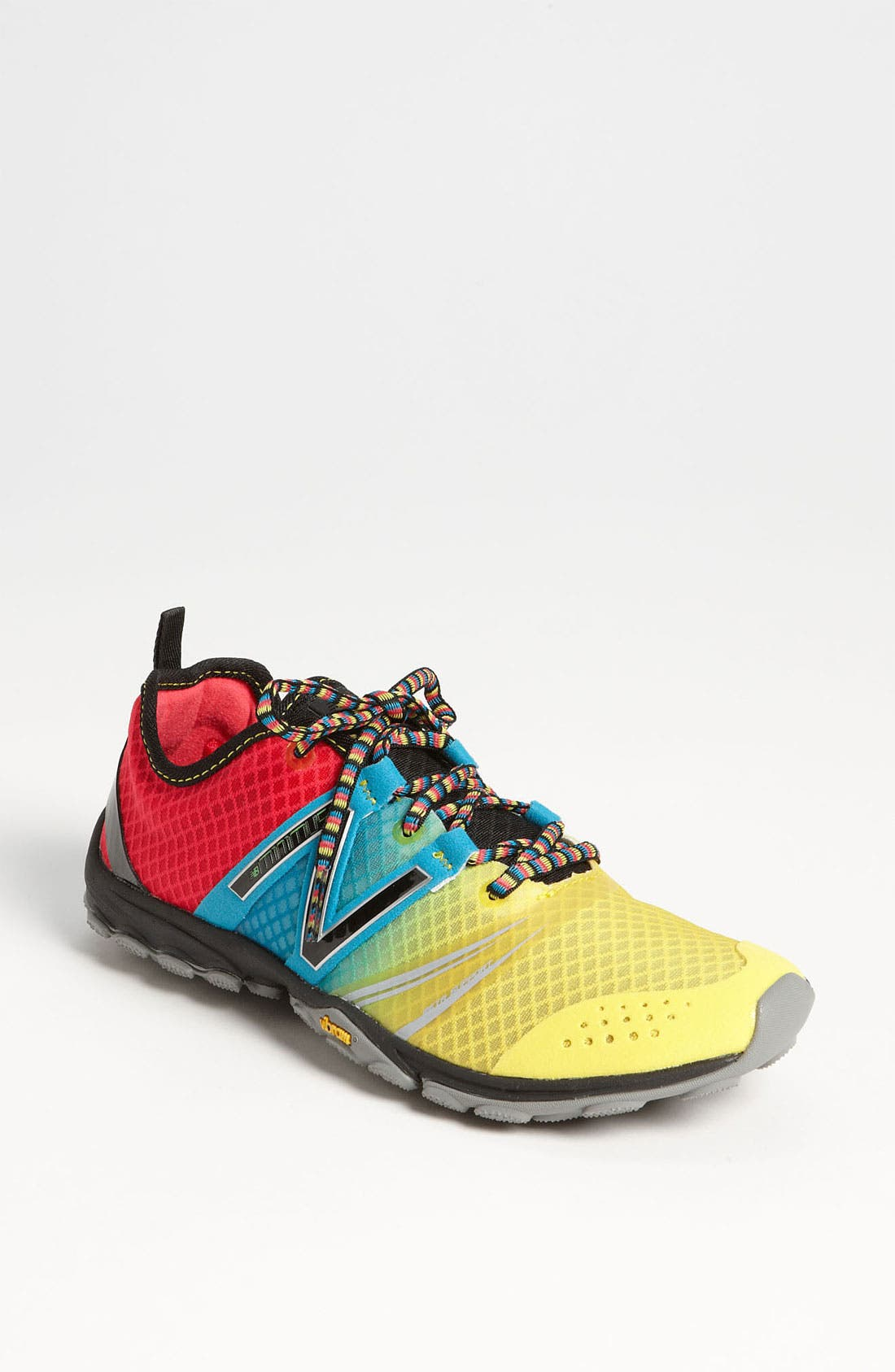 Alternate Image 1 Selected - New Balance 'Minimus 20 Trail' Running Shoe (Women)