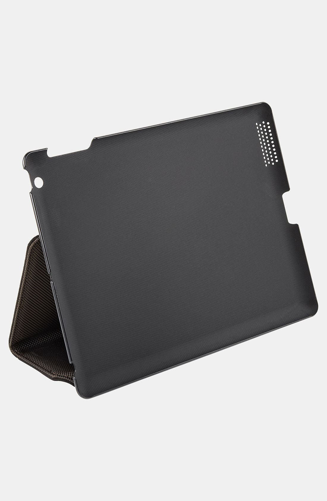 Alternate Image 4  - Tumi iPad Snap Case