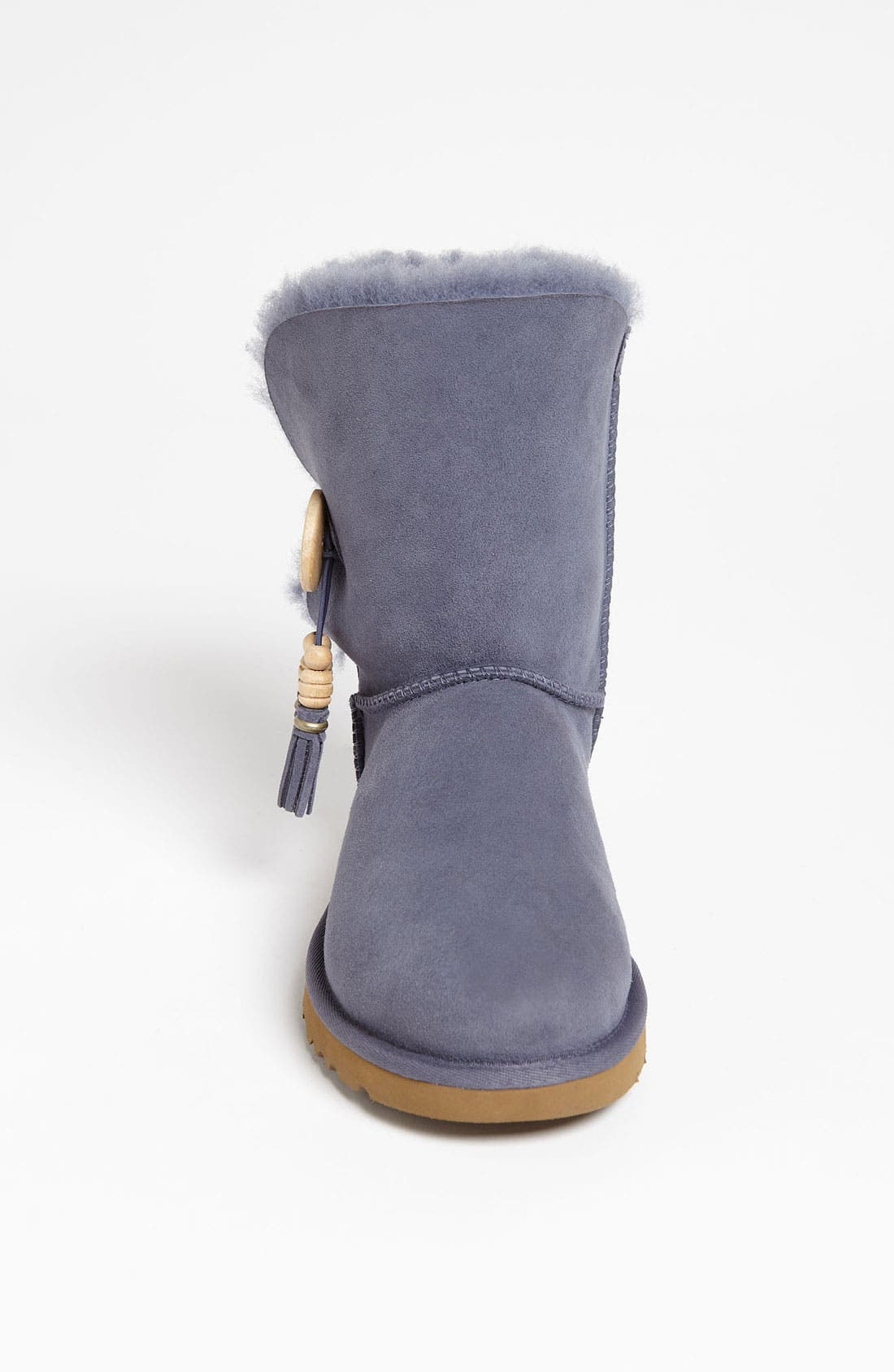 Alternate Image 3  - UGG® Australia 'Bailey Charms' Boot (Women) (Exclusive Color)