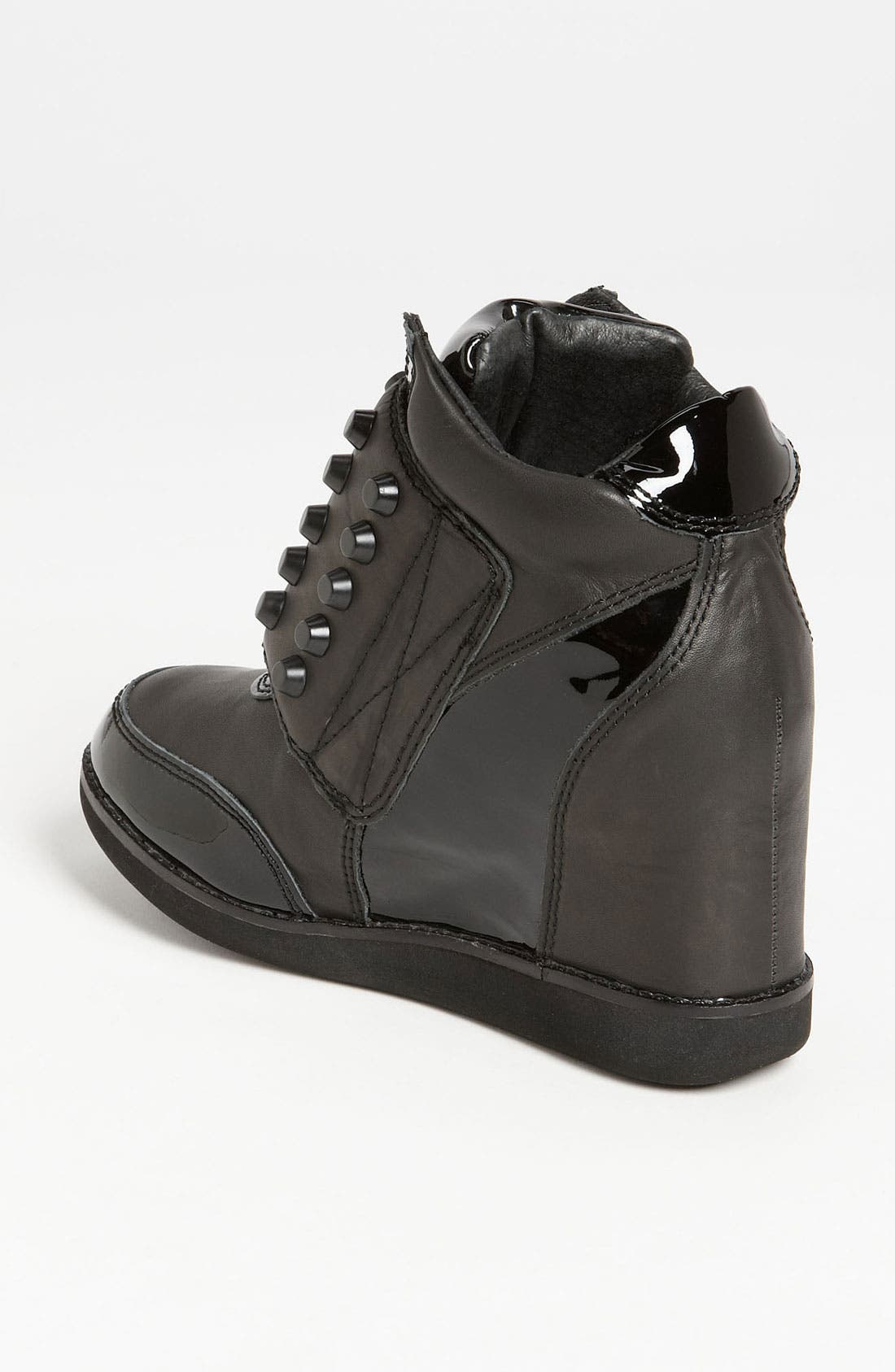 Alternate Image 2  - Jeffrey Campbell 'Teramo' Sneaker