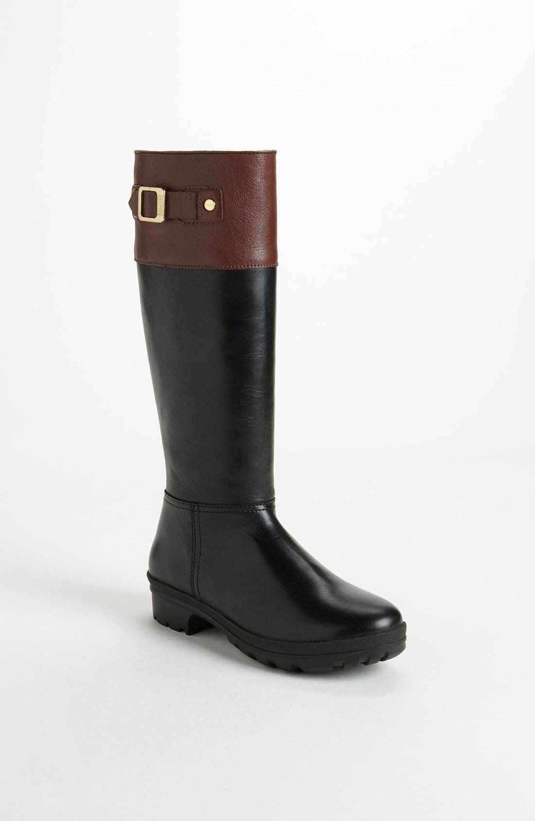 Alternate Image 1 Selected - Hunter 'Cirano' Boot