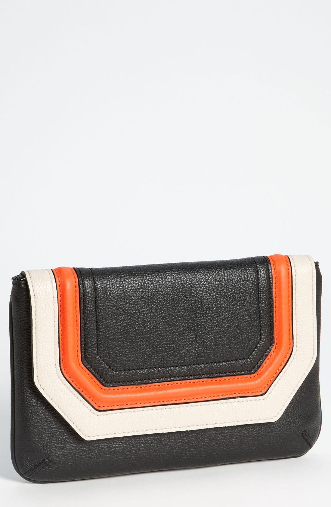 Alternate Image 1 Selected - Milly 'Zoey' Clutch