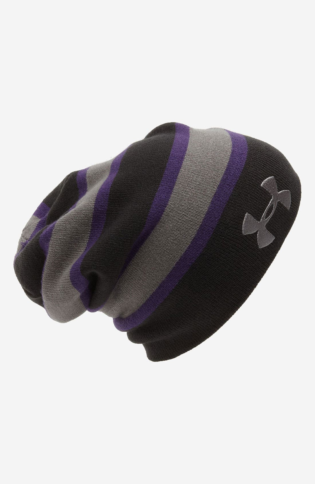 Alternate Image 1 Selected - Under Armour 'Switch It Up' Beanie