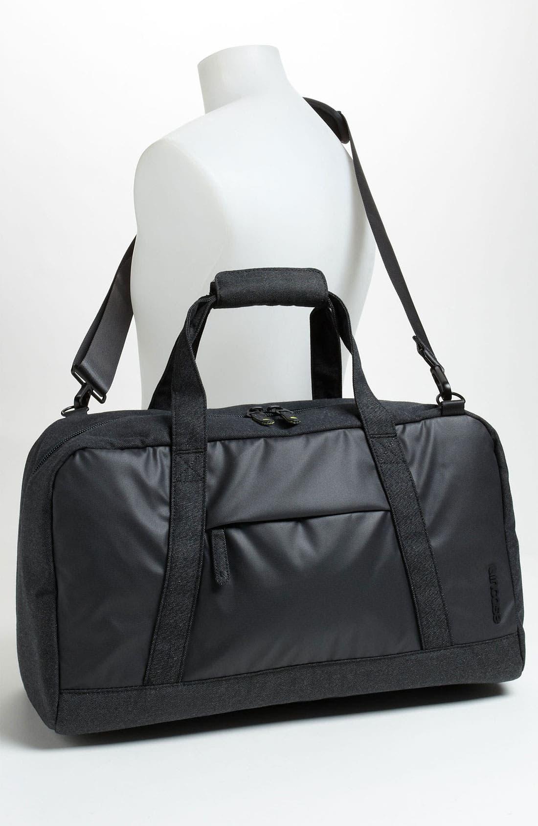 Alternate Image 2  - Incase 'EO' Travel Duffel Bag
