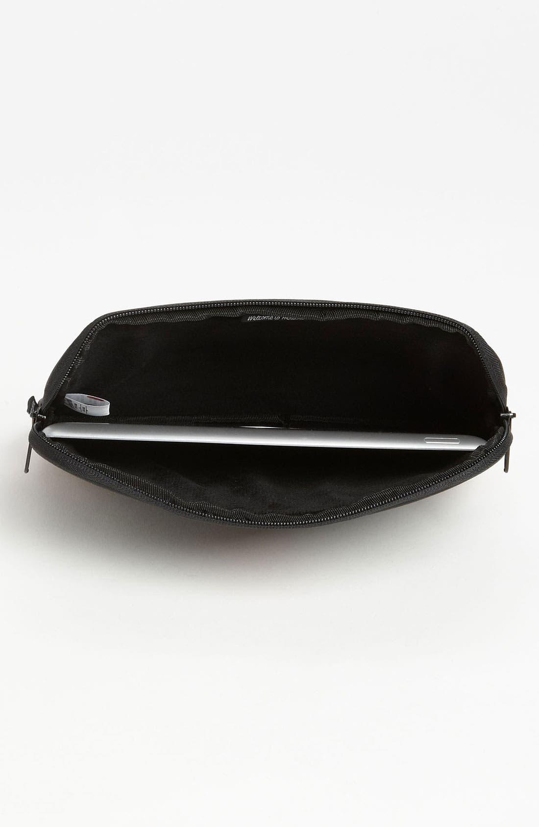 Alternate Image 3  - Herschel Supply Co. 'Heritage' Netbook Laptop Sleeve (11 Inch)