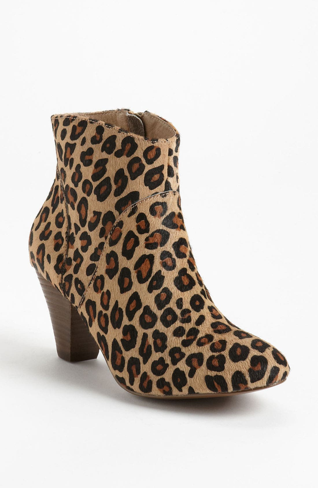 Alternate Image 1 Selected - Steve Madden 'Proccess' Boot