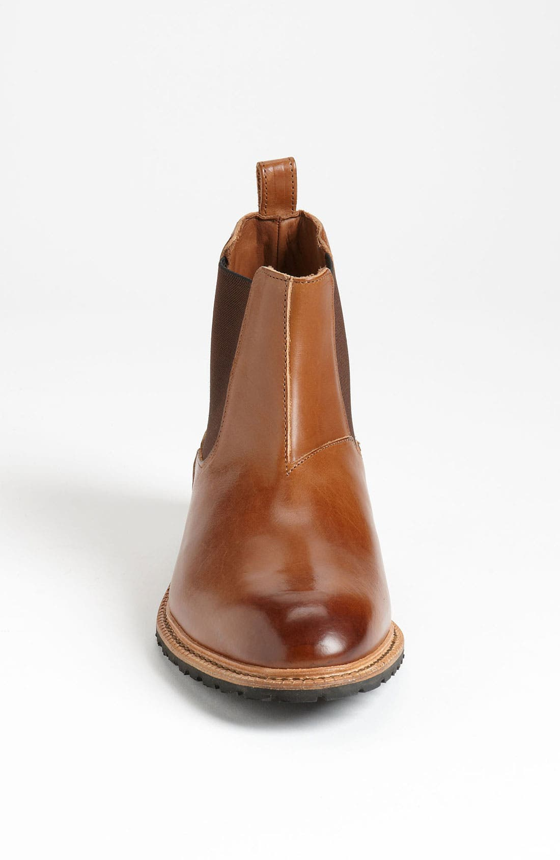 Alternate Image 3  - Allen Edmonds 'Ashbury' Chelsea Boot (Online Only) (Men)