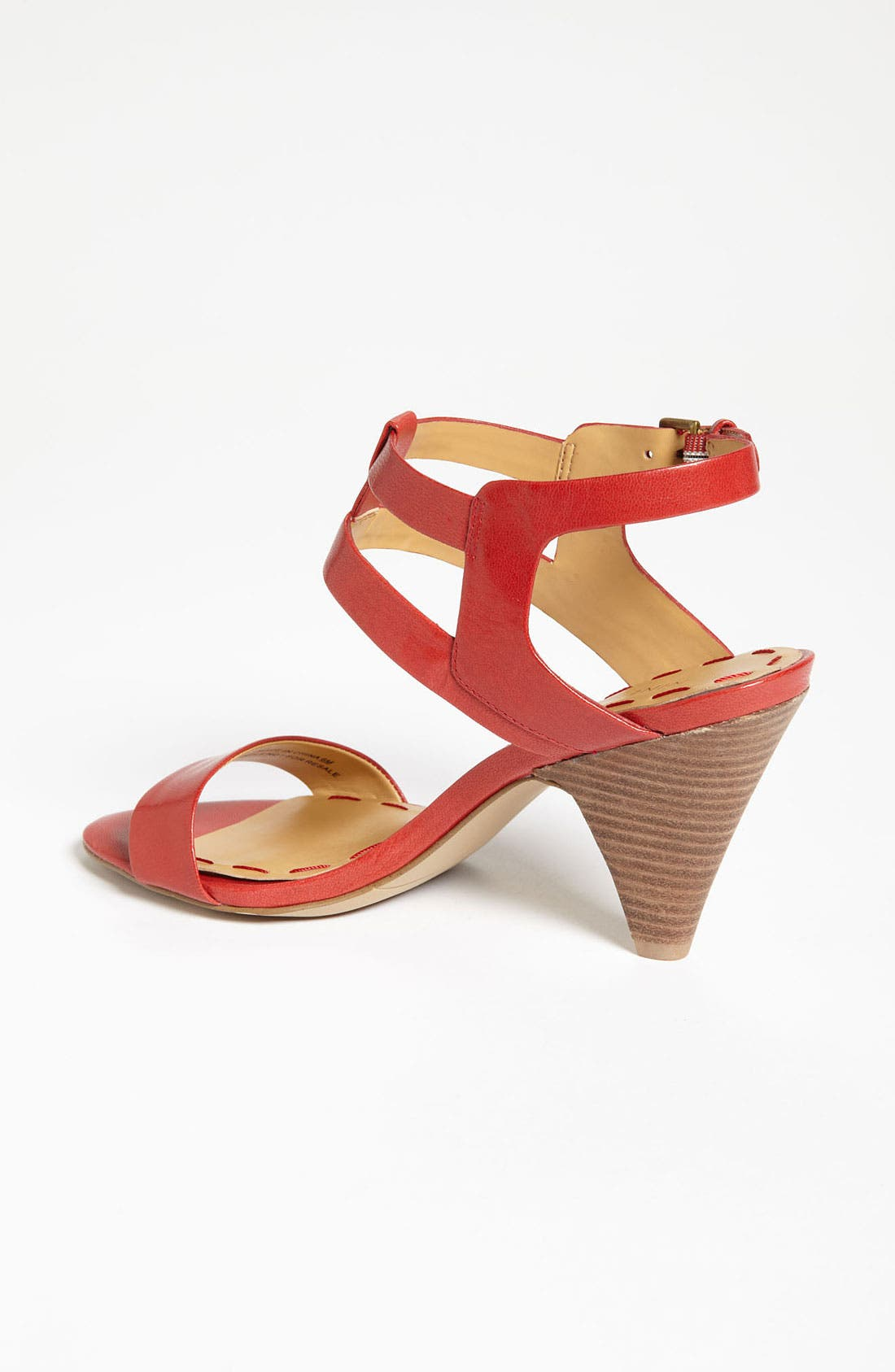 Alternate Image 2  - Nine West 'Catatude' Sandal