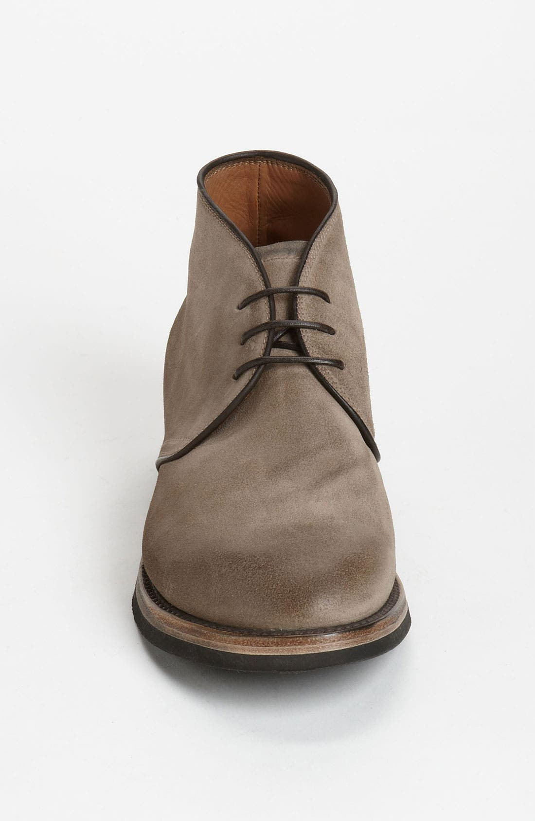 Alternate Image 3  - Sassetti Chukka Boot