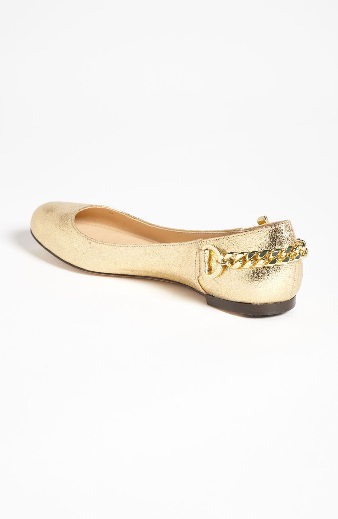Alternate Image 2  - Rachel Zoe 'Laura' Flat