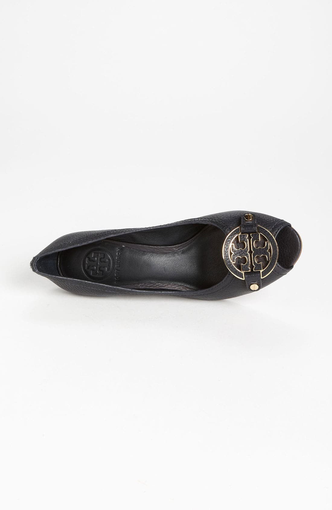 Alternate Image 3  - Tory Burch 'Amanda' Pump (Exclusive Color)