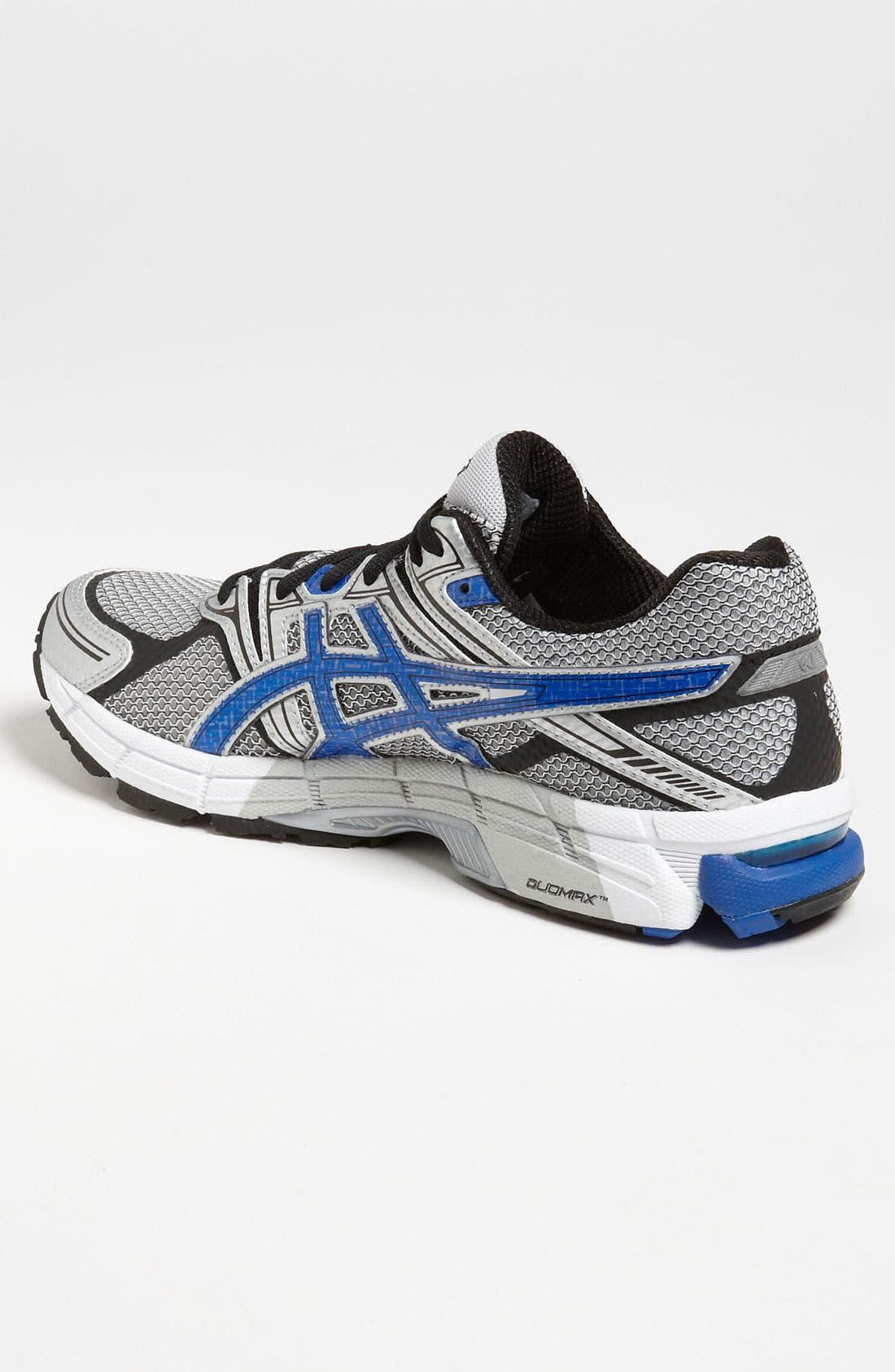 Alternate Image 2  - ASICS® 'GT-1000 ' Running Shoe (Men)