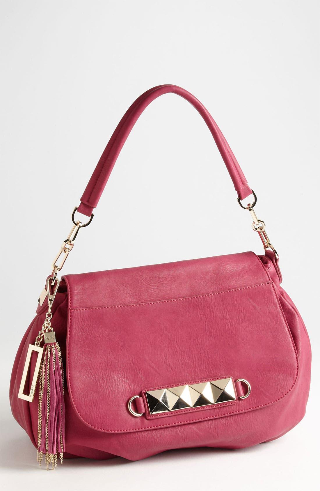 Alternate Image 1 Selected - Izzy & Ali 'Becky' Shoulder Bag