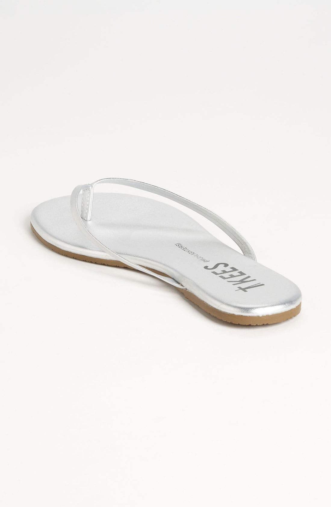 Alternate Image 2  - TKEES 'Highlighters' Flip Flop