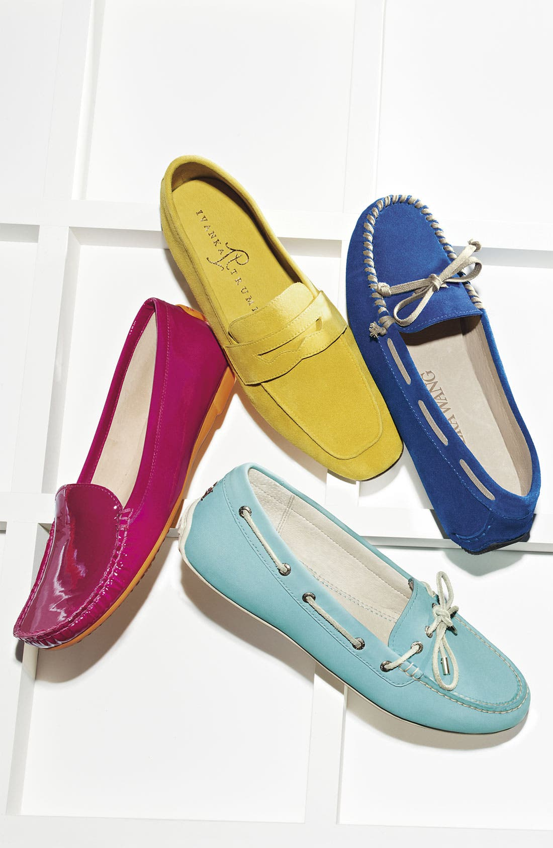 Alternate Image 5  - Sperry Top-Sider® 'Laura' Moccasin