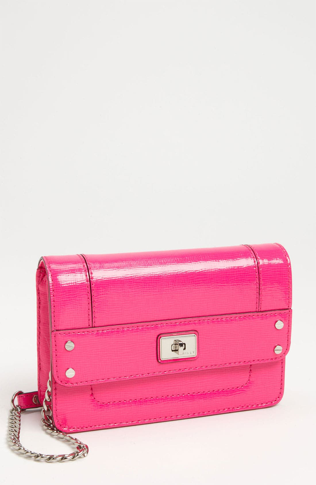 Main Image - Milly 'Colette' Crossbody Bag